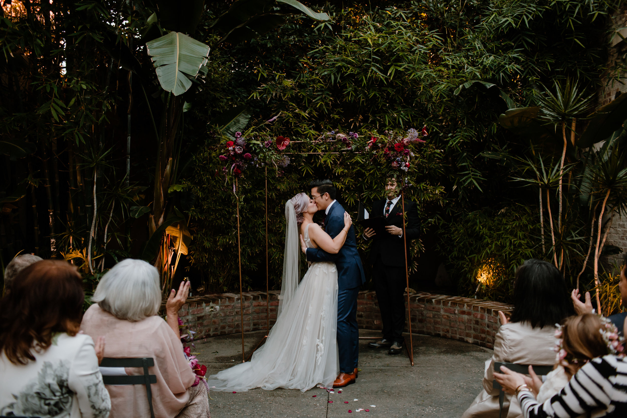 Gillian and Jon Wedding at Millwick - Los Angeles Arts District-41.jpg