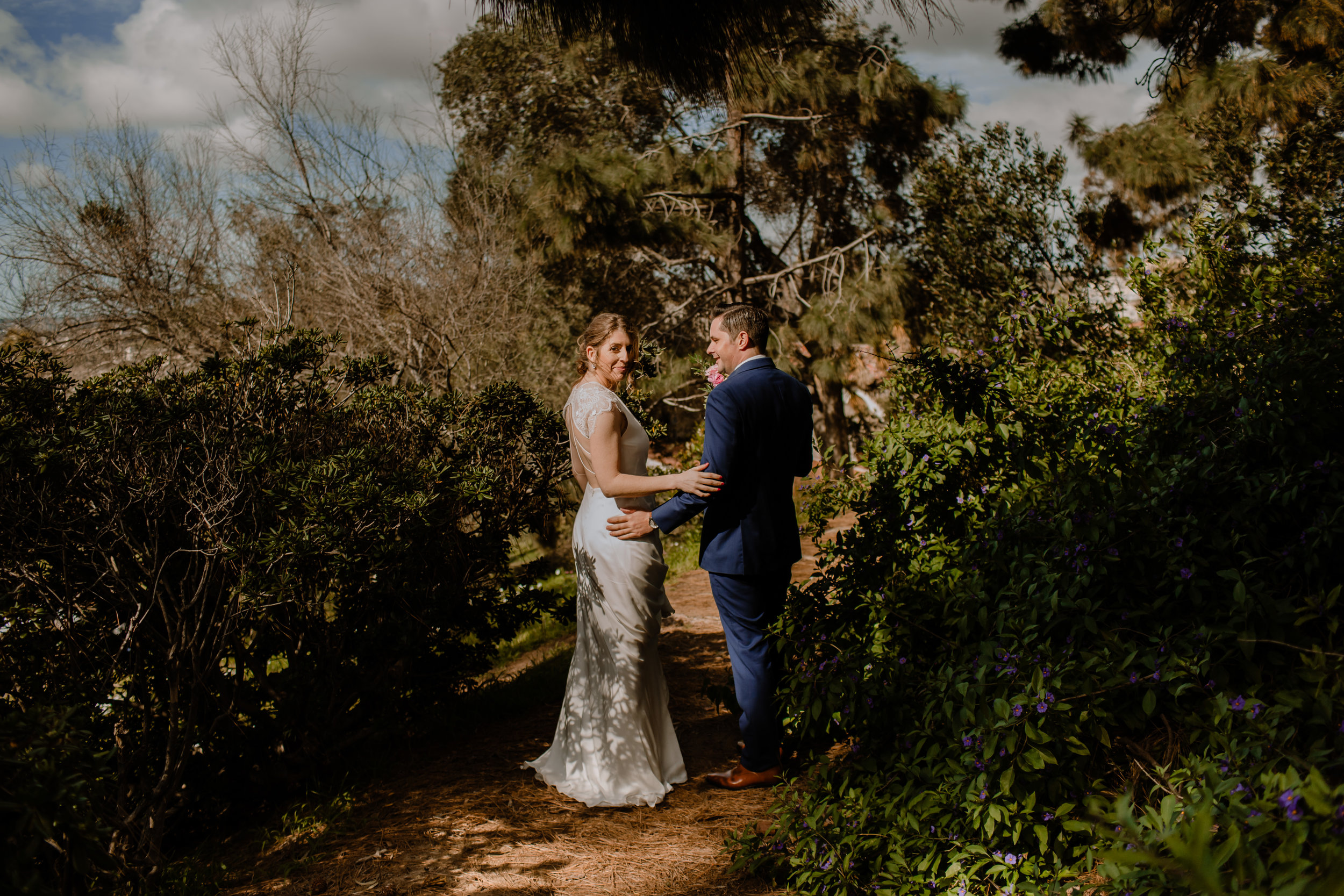 Erin + Jeremiah San Diego Wedding - Lot 8 - Junipero Serra Museum - Eve Rox Photography-307.jpg