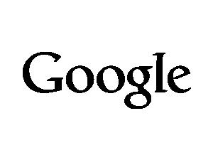 google-logo-black.png