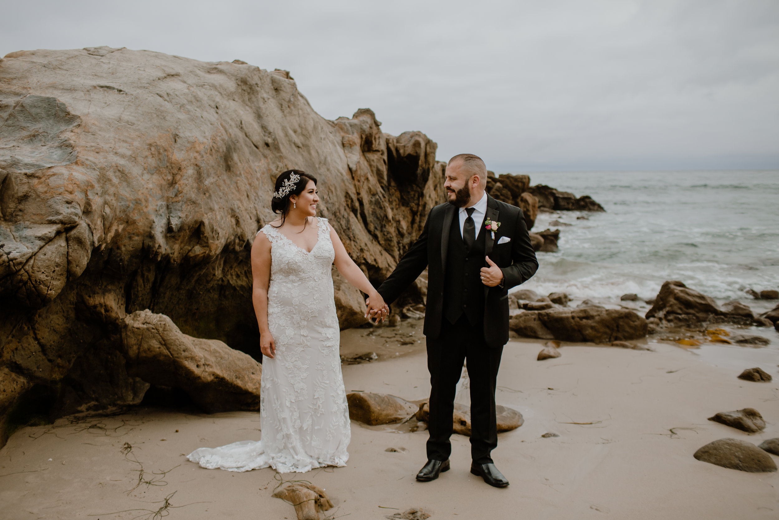 Julia and David - Laguna Beach Intimate Wedding - Eve Rox Photography-52.jpg