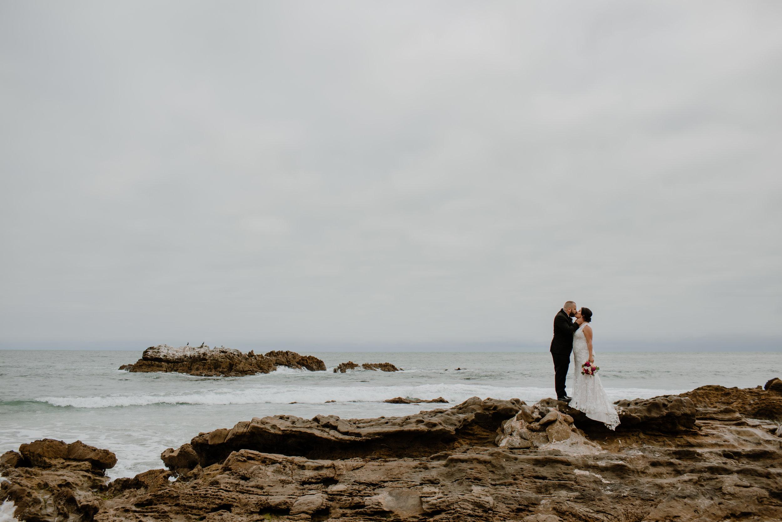 Julia and David - Laguna Beach Intimate Wedding - Eve Rox Photography-51.jpg