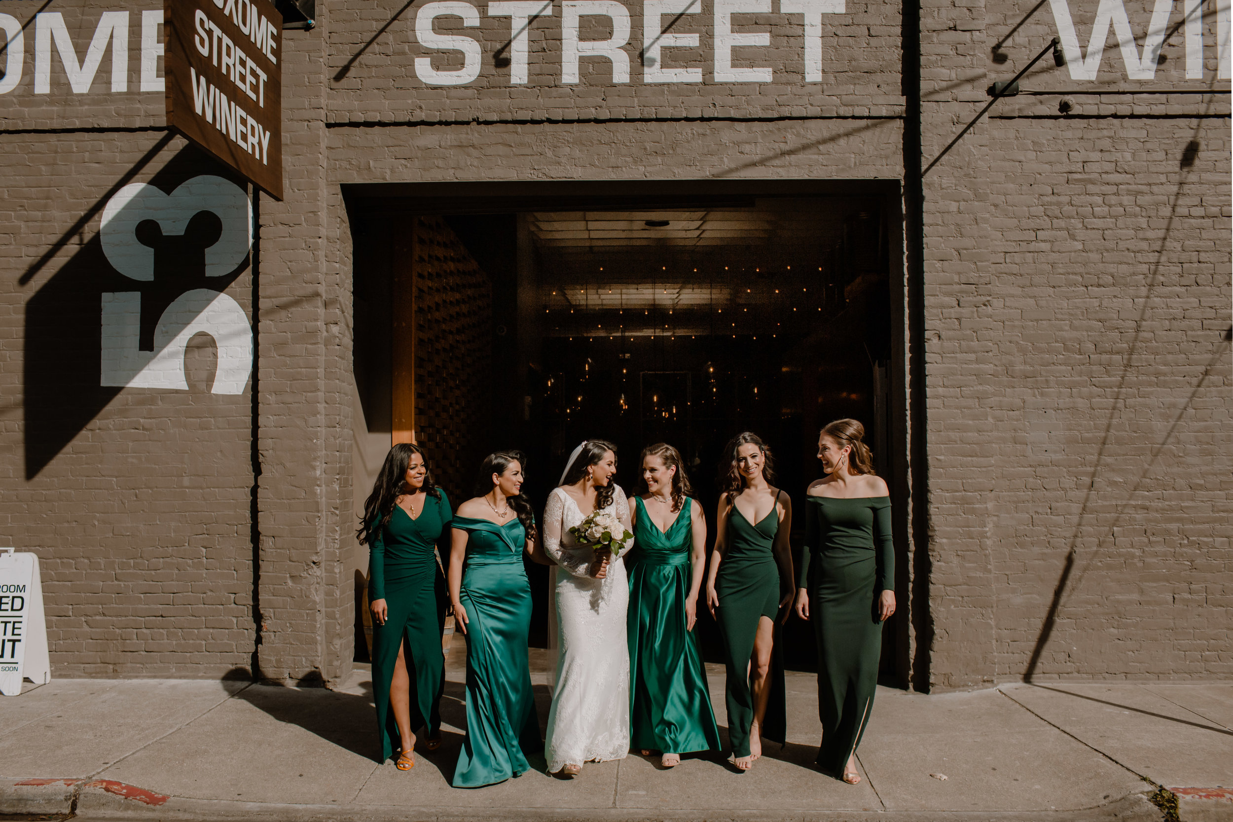 Azeta and Michael San Francisco Intimate Wedding - Eve Rox Photography-206.jpg
