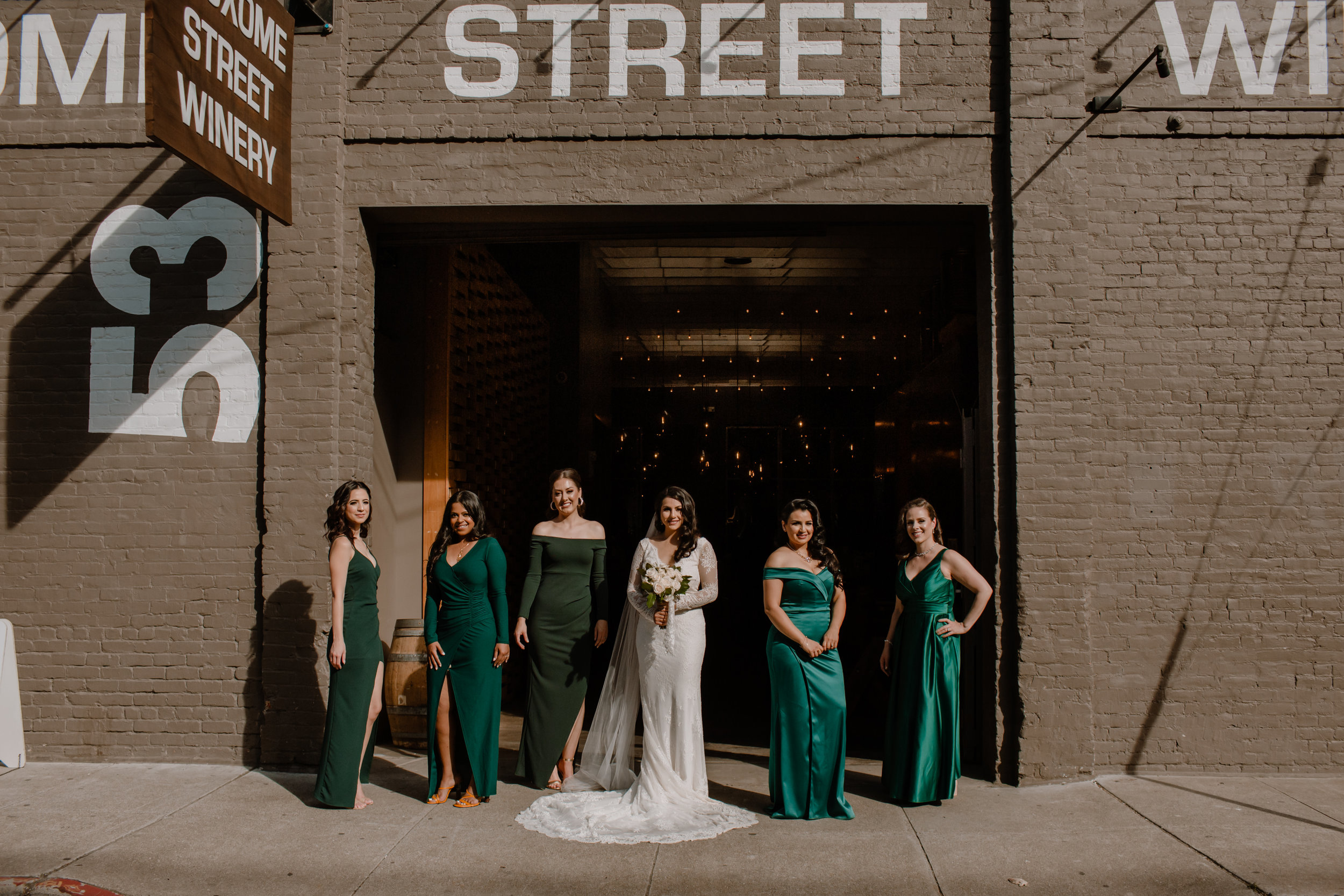 Azeta and Michael San Francisco Intimate Wedding - Eve Rox Photography-207.jpg