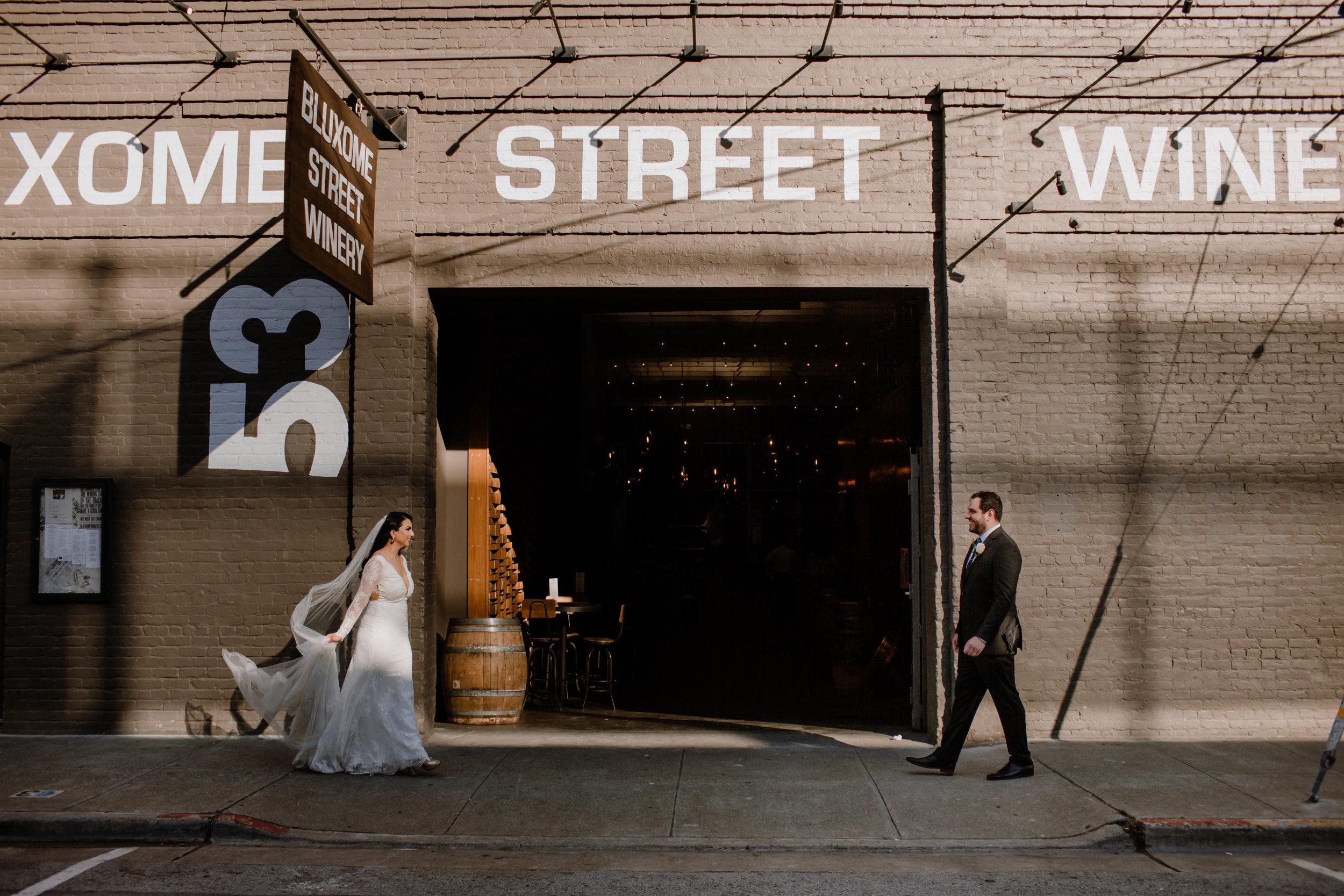 Azeta and Michael San Francisco Intimate Wedding - Eve Rox Photography-216.jpg
