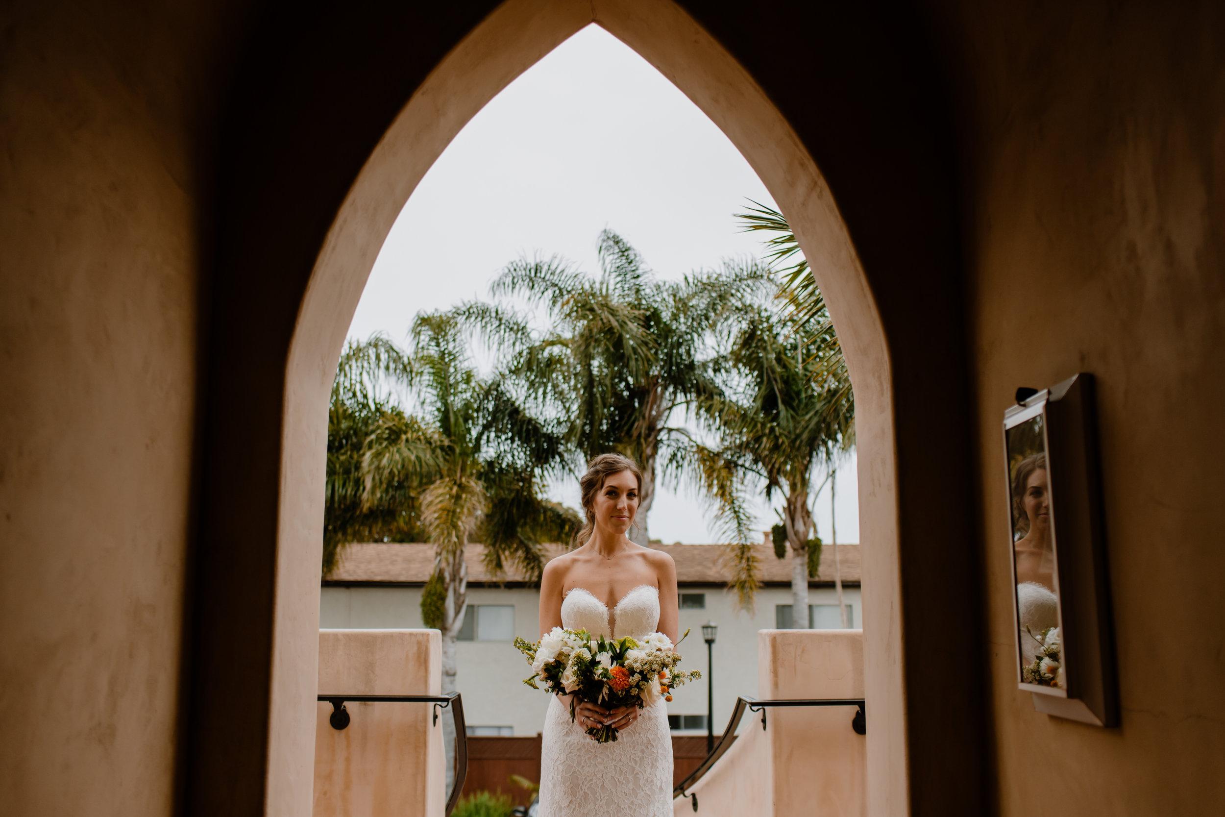 Robin and John Santa Barbara Wedding - Eve Rox Photography-38.jpg
