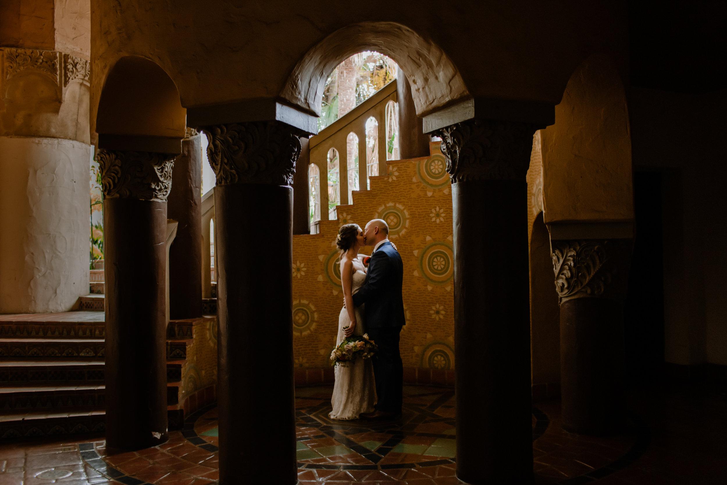 Robin and John Santa Barbara Wedding - Eve Rox Photography-102.jpg