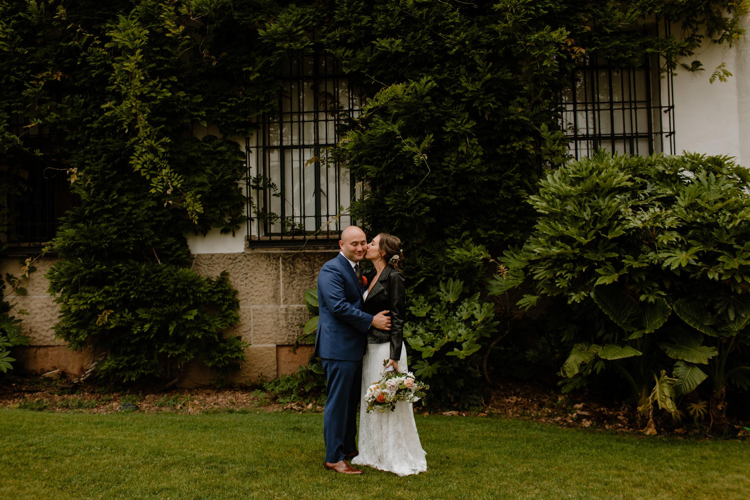Robin and John Santa Barbara Wedding - Eve Rox Photography-133.jpg