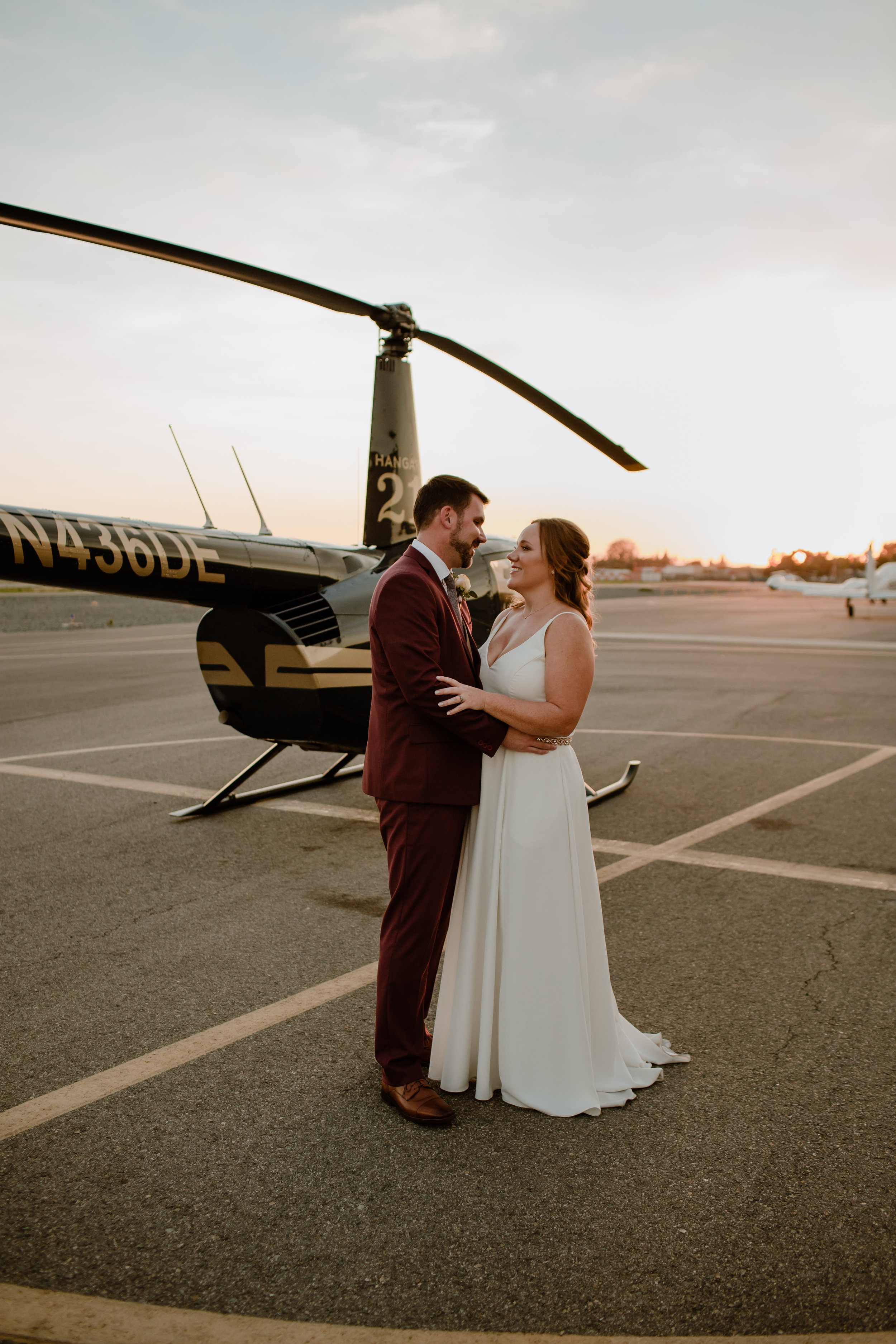 Laurie_and_Dino_Hangar_21_Helicopter_s_Fullerton__CA_Wedding_-_Eve_Rox_Photography-480.jpg