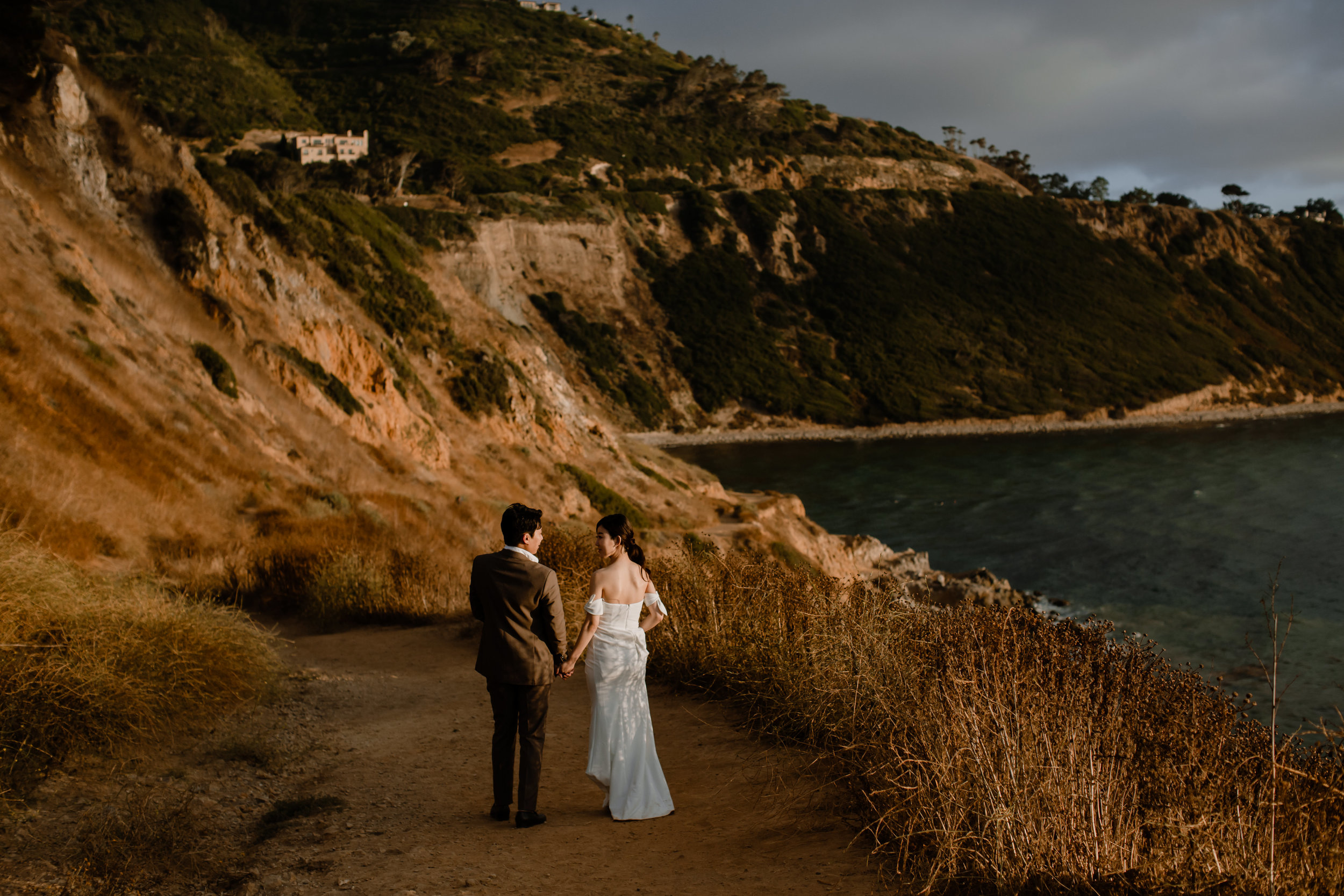 Jenny_and_Joe_Rancho_Palos_Verdes_Engagement_Session_-_Eve_Rox_Photography-103.jpg