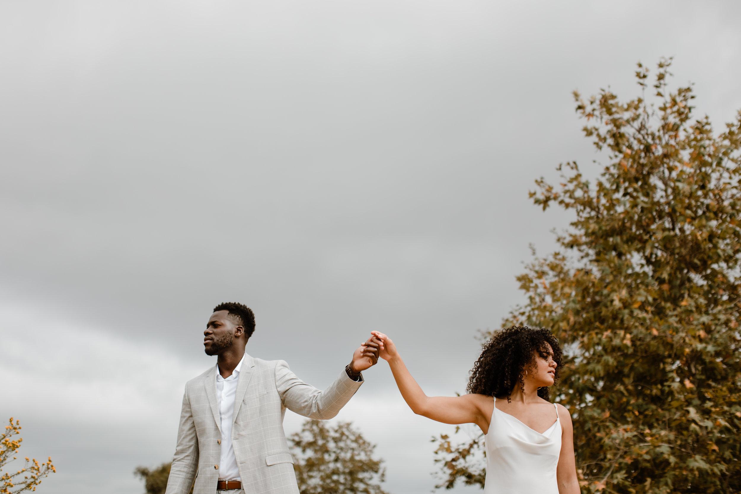 Laure and Boris Orange County Wedding - Eve Rox Photography-20.jpg