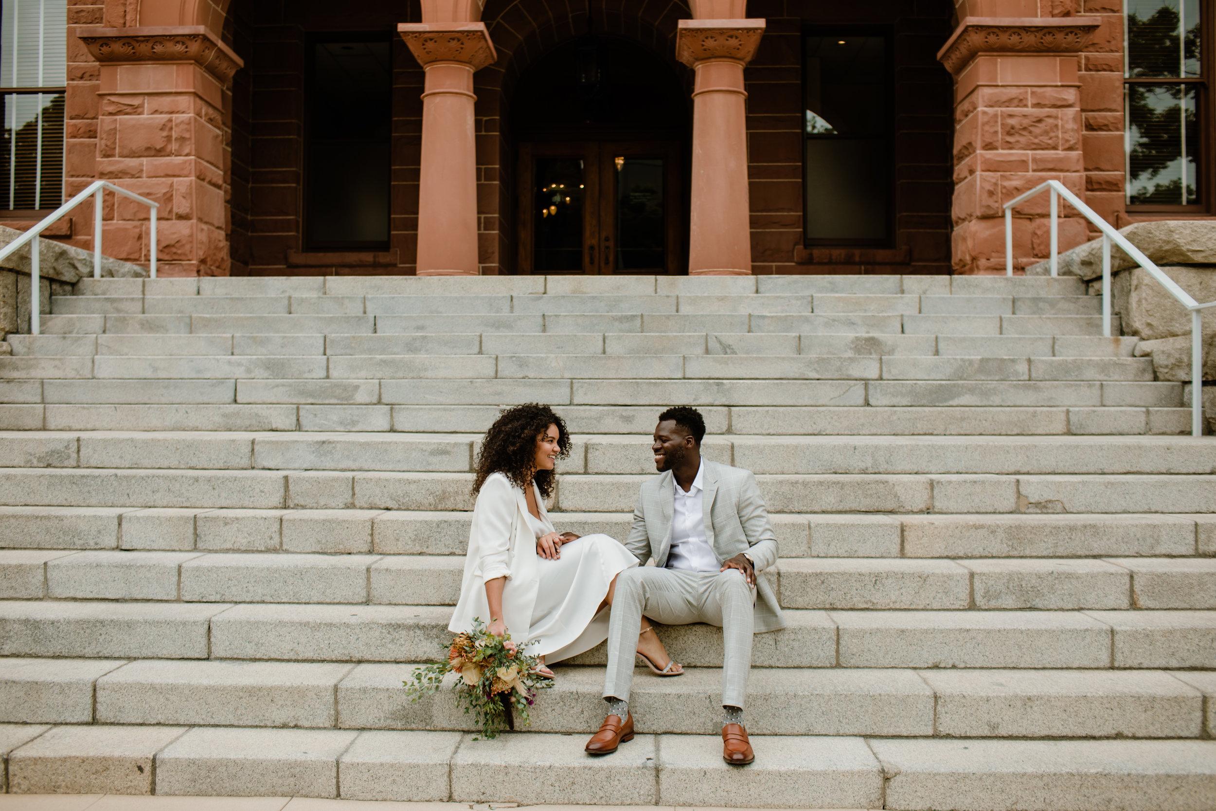 Laure and Boris Orange County Wedding - Eve Rox Photography-6.jpg