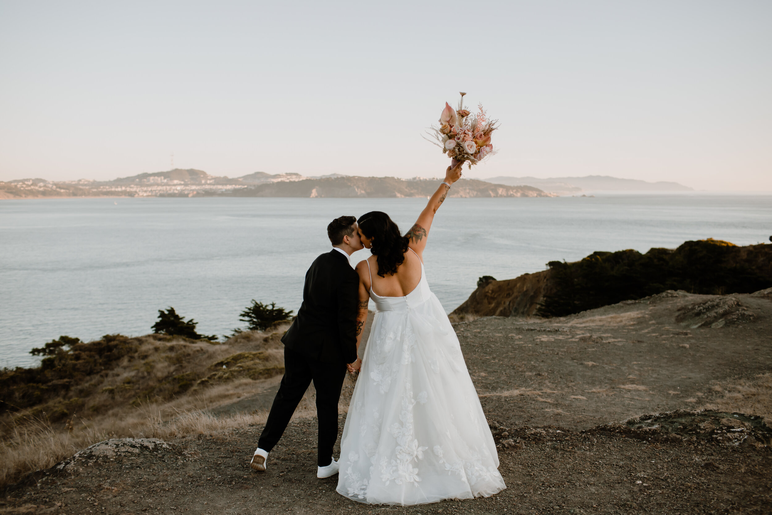 Jenna and Jay Wedding - Eve Rox Photography-108.jpg