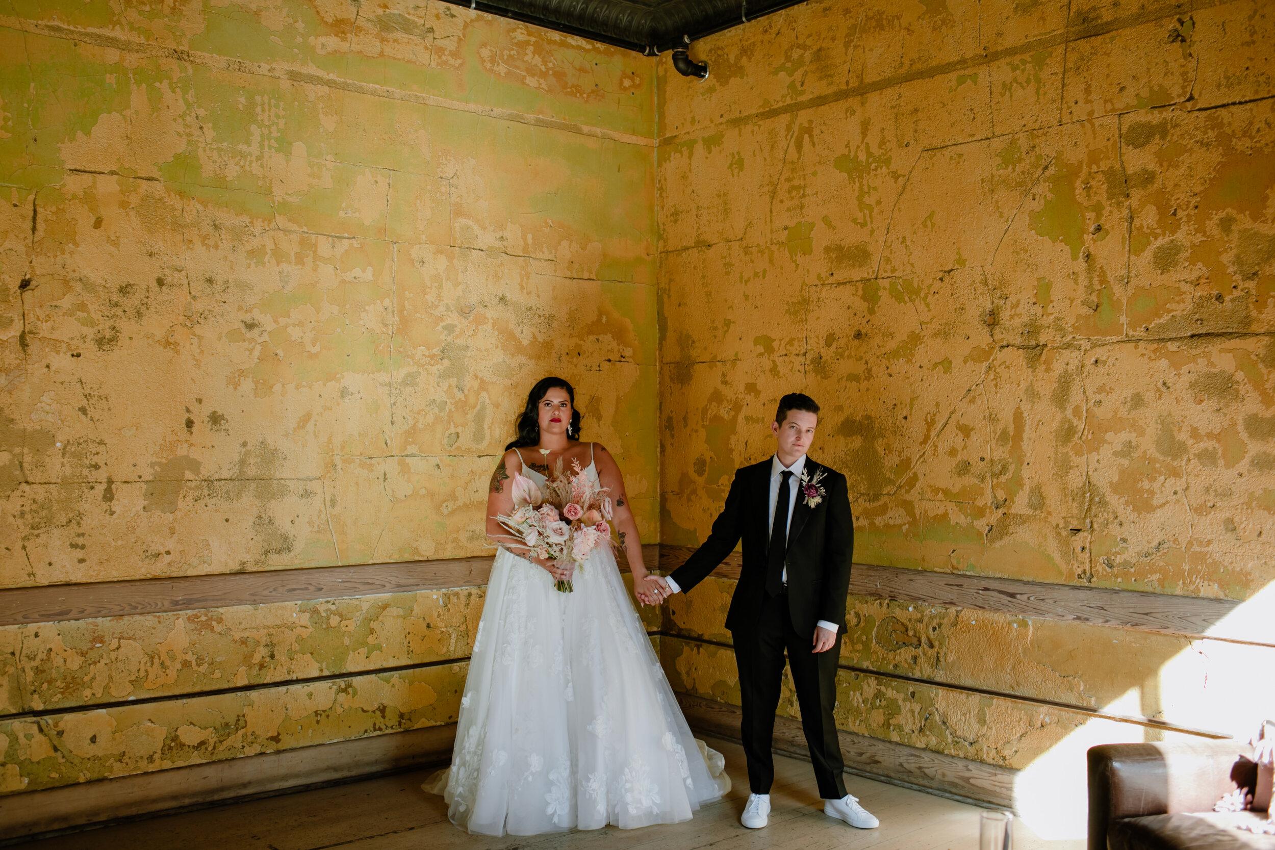 Jenna and Jay Wedding - Eve Rox Photography-2.jpg