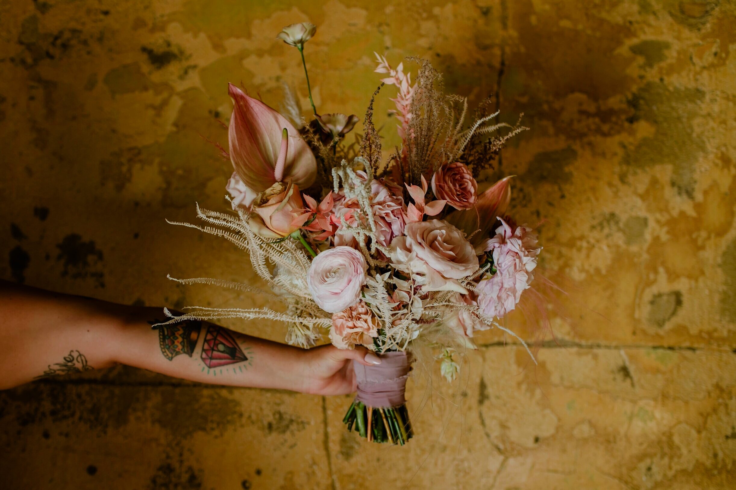 Jenna and Jay Wedding - Eve Rox Photography-5.jpg
