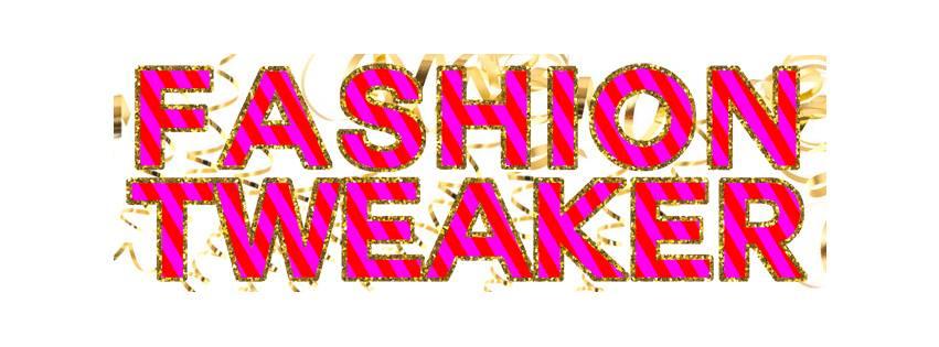 fashiontweaker