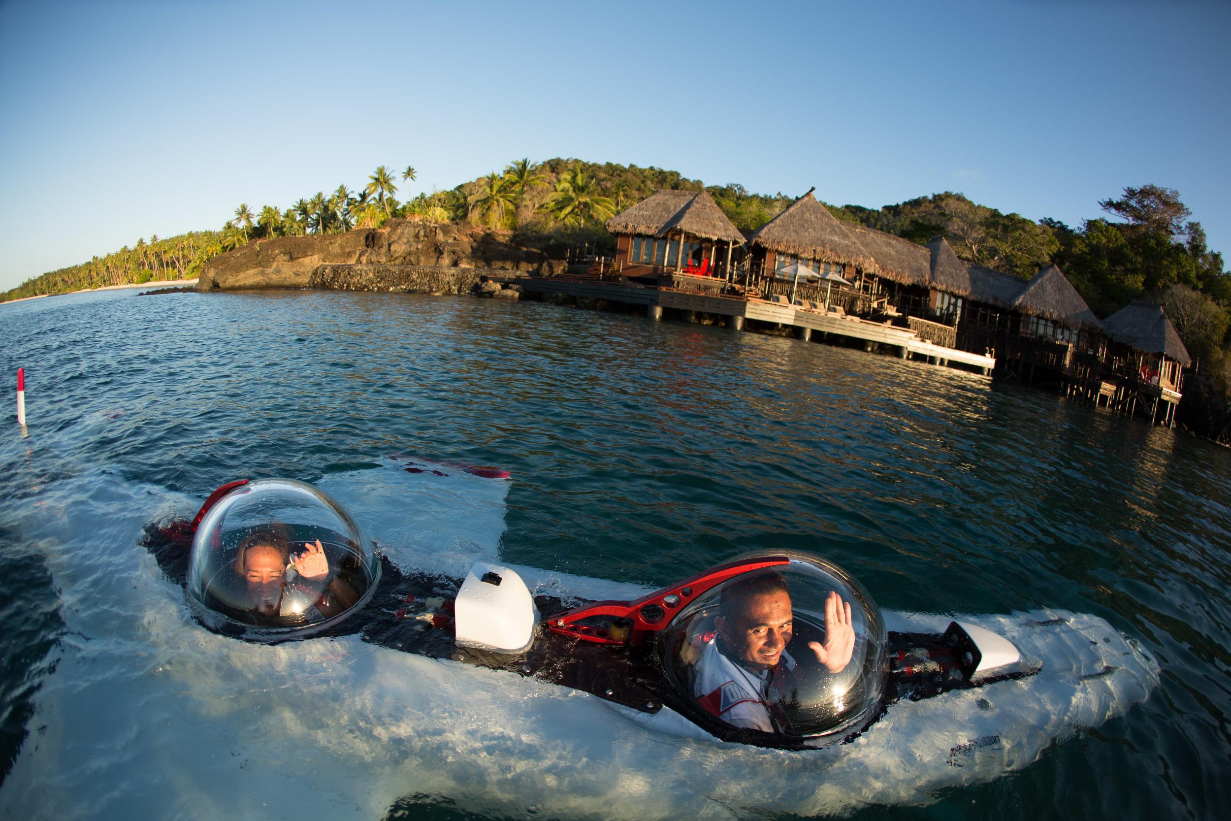 Laucala Island - DeepFlight Submarine - Overwater Villa (2).jpg