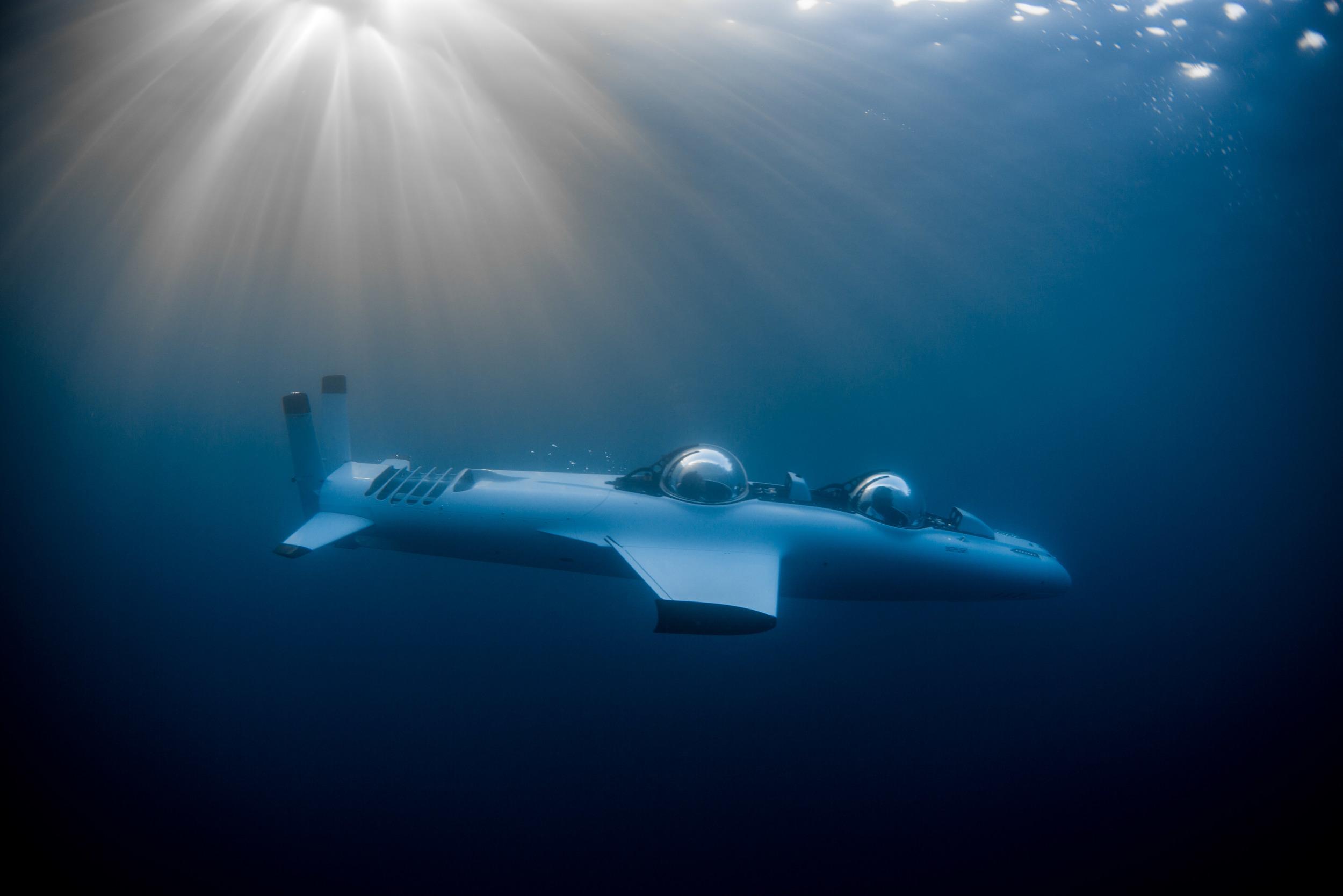 Laucala Island - DeepFlight Submarine (15).jpg