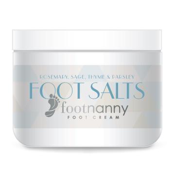2014-FOOTNANNY-IMAGE-FOOT-SALTS.jpg
