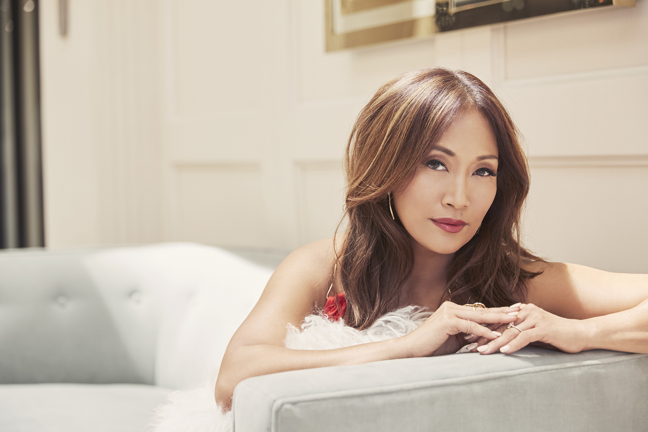 CarrieAnnInaba