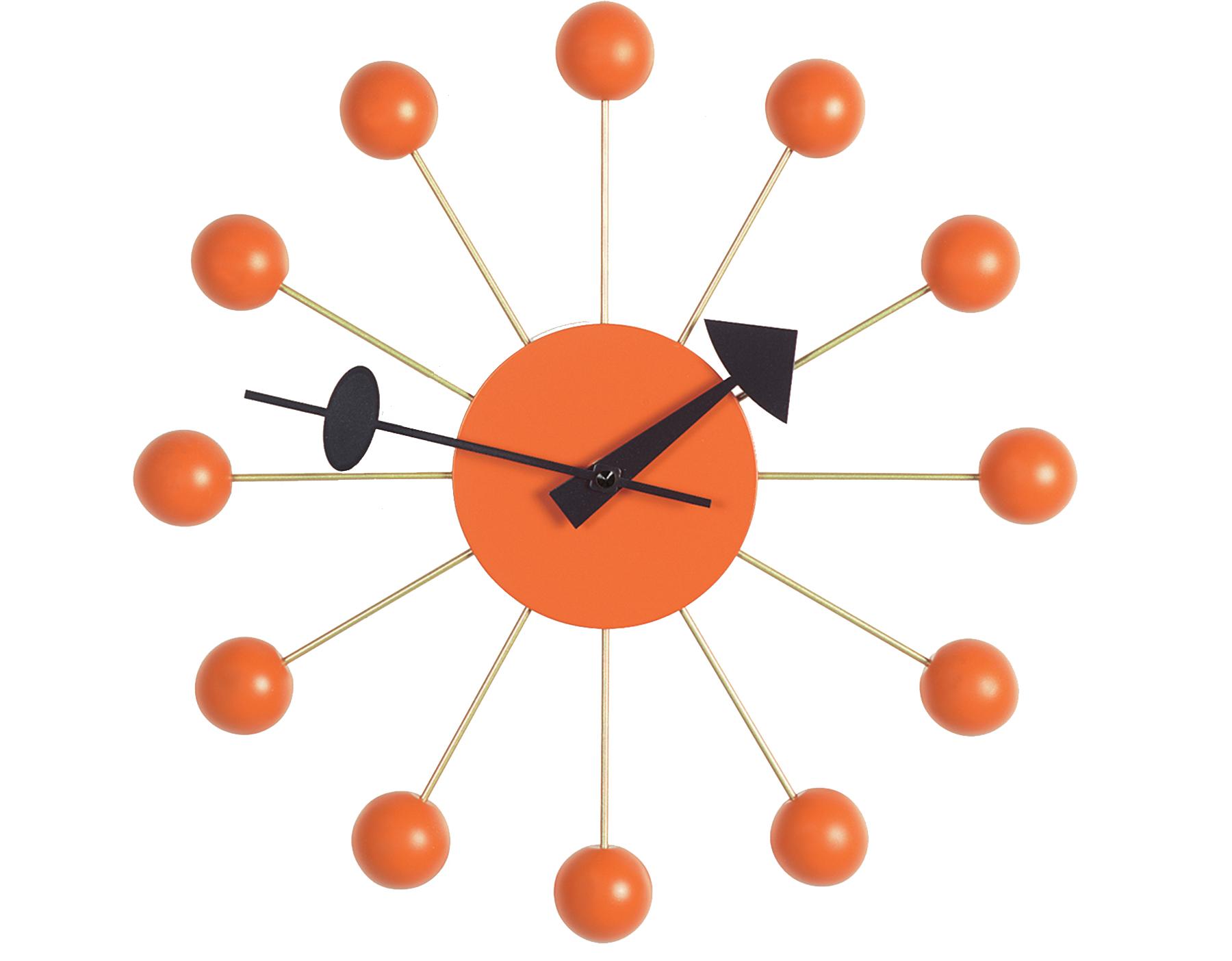 george-nelson-ball-clock-orange-vitra-1.jpg