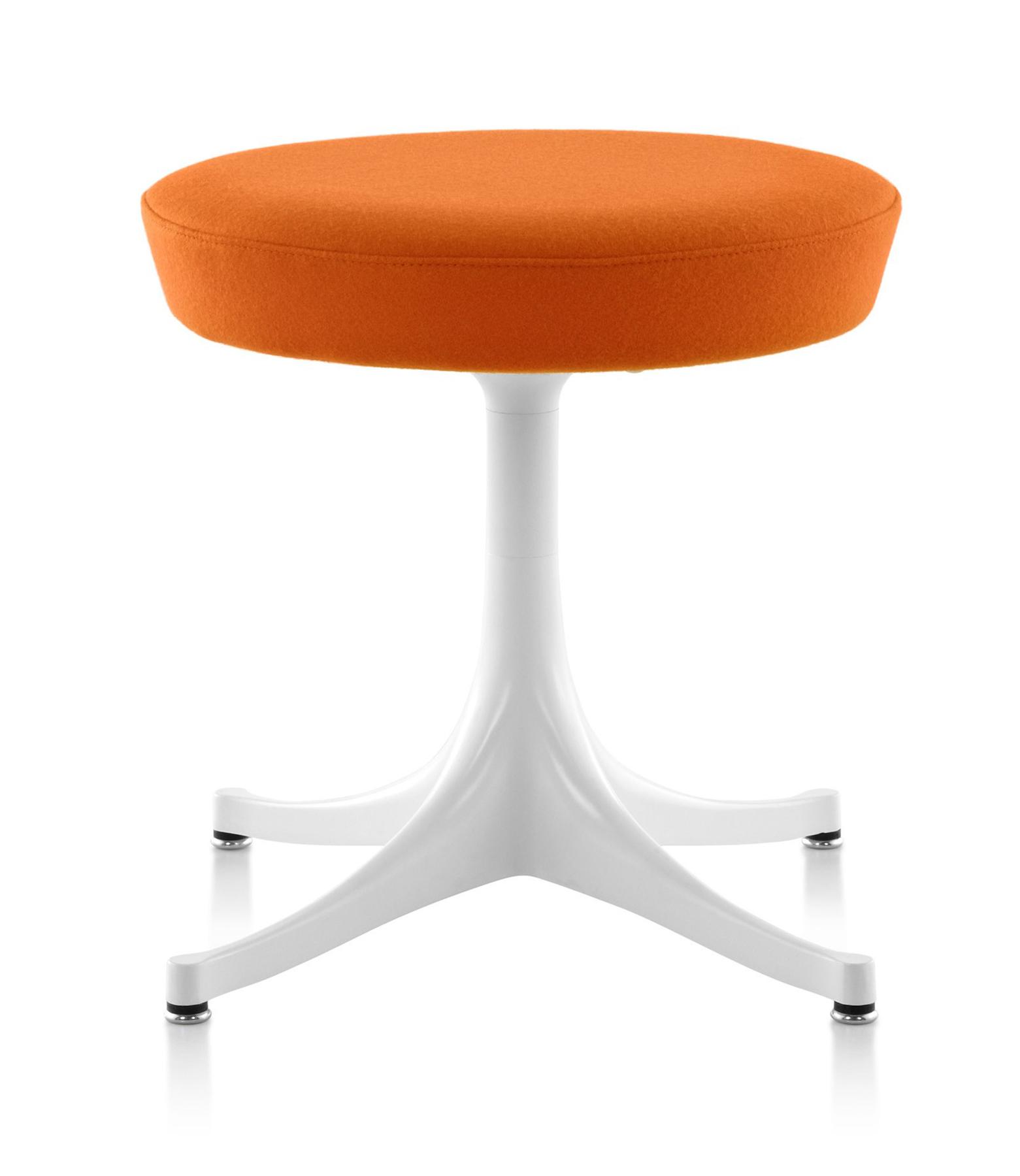 herman-nelson-pedestal-stool.jpg