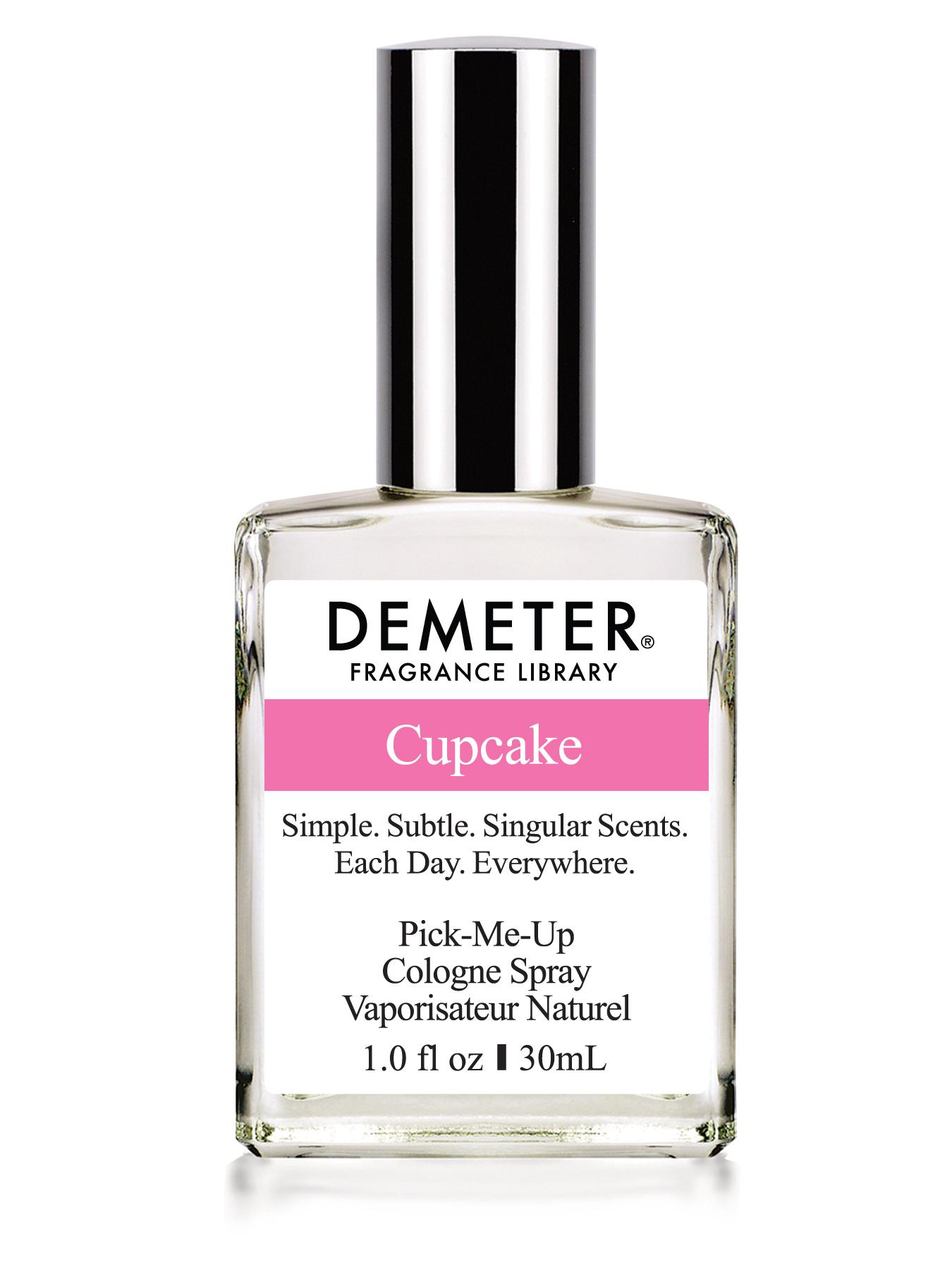 DemeterCupcake 1 oz 2016 NL.jpg