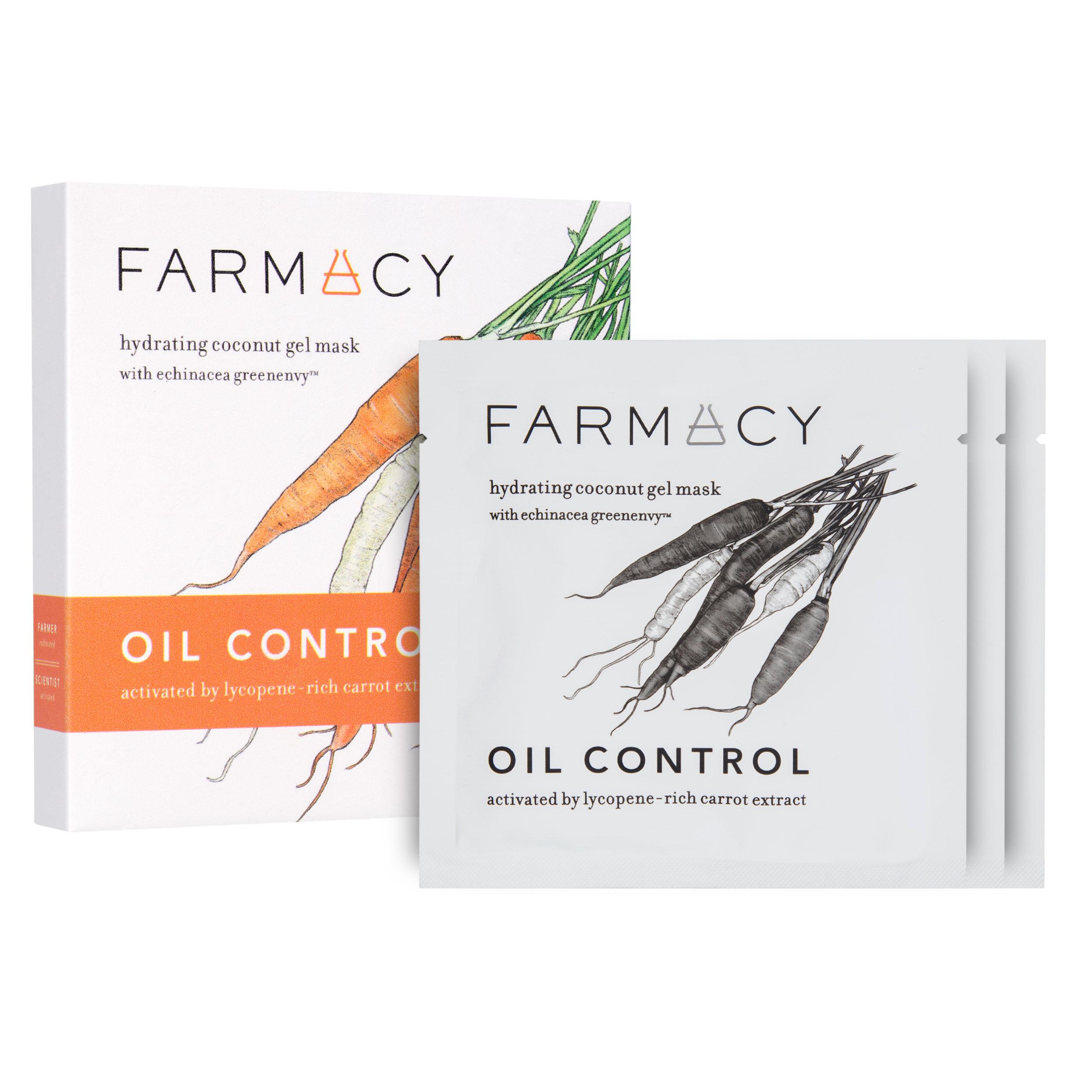 Farmacysachets plus boxes_oil control.jpg