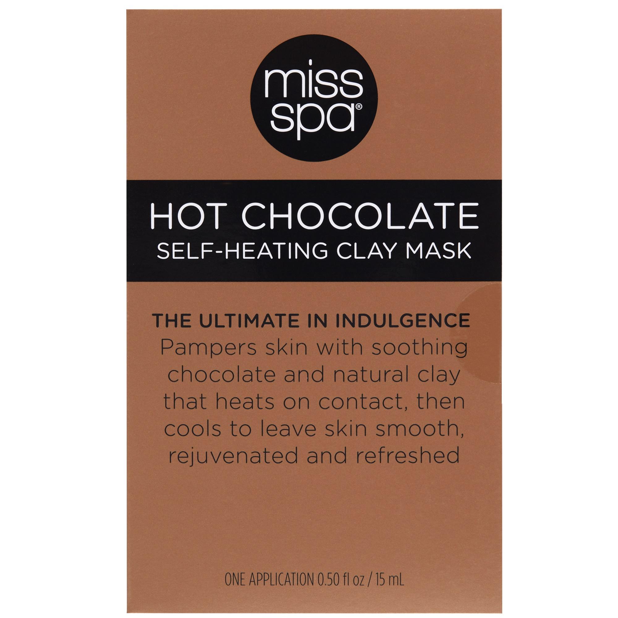 MissSpaHotChocolate.jpg