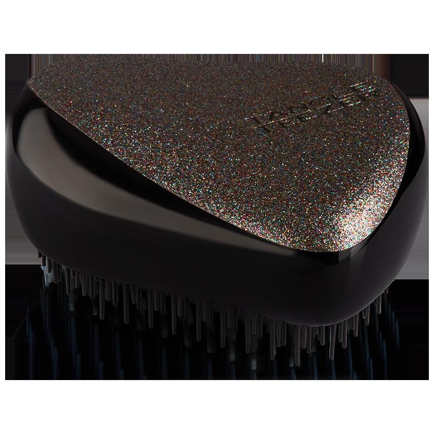 Compact Styler  Glitter Gem_FF_1.png