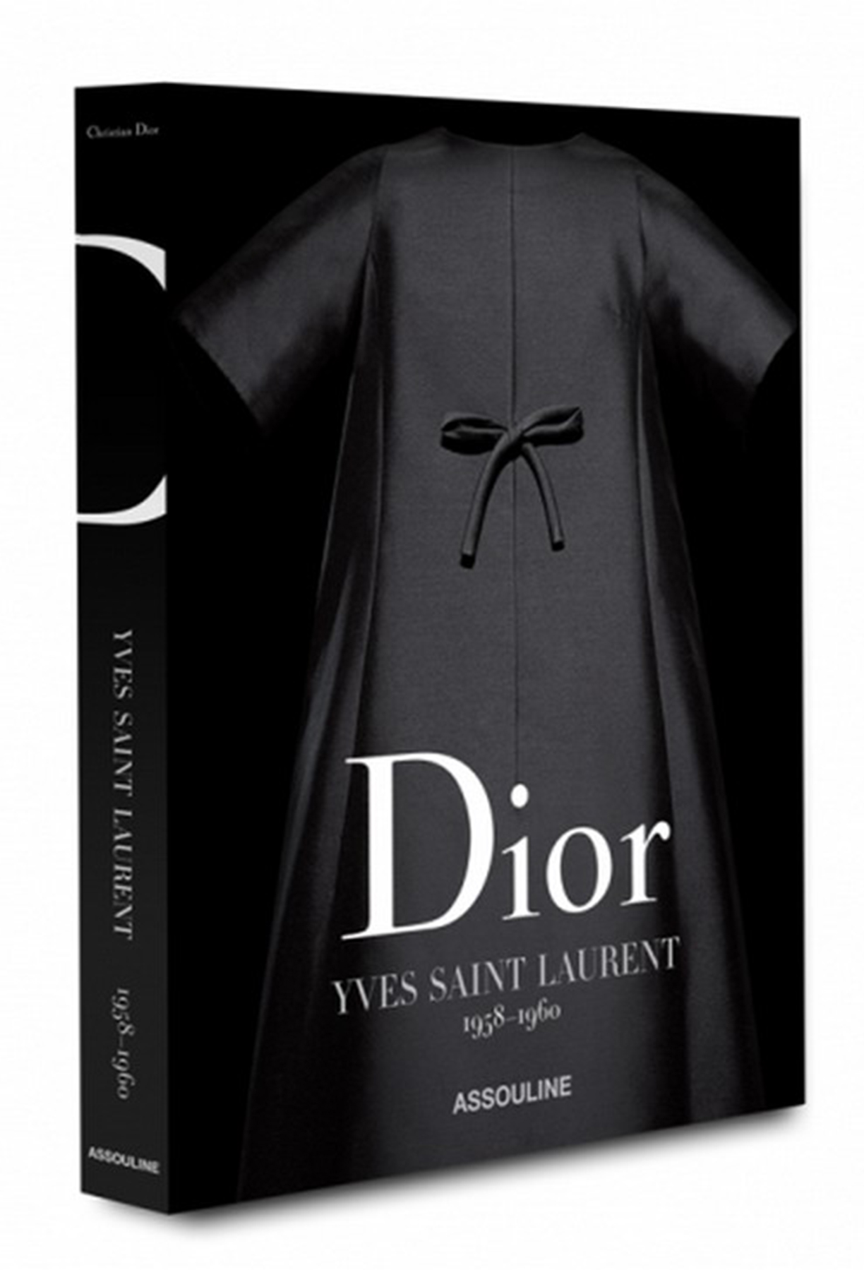 Fashion-Book-The-Glamour-of-Dior-By-Yves-Saint-Laurent-5.jpg