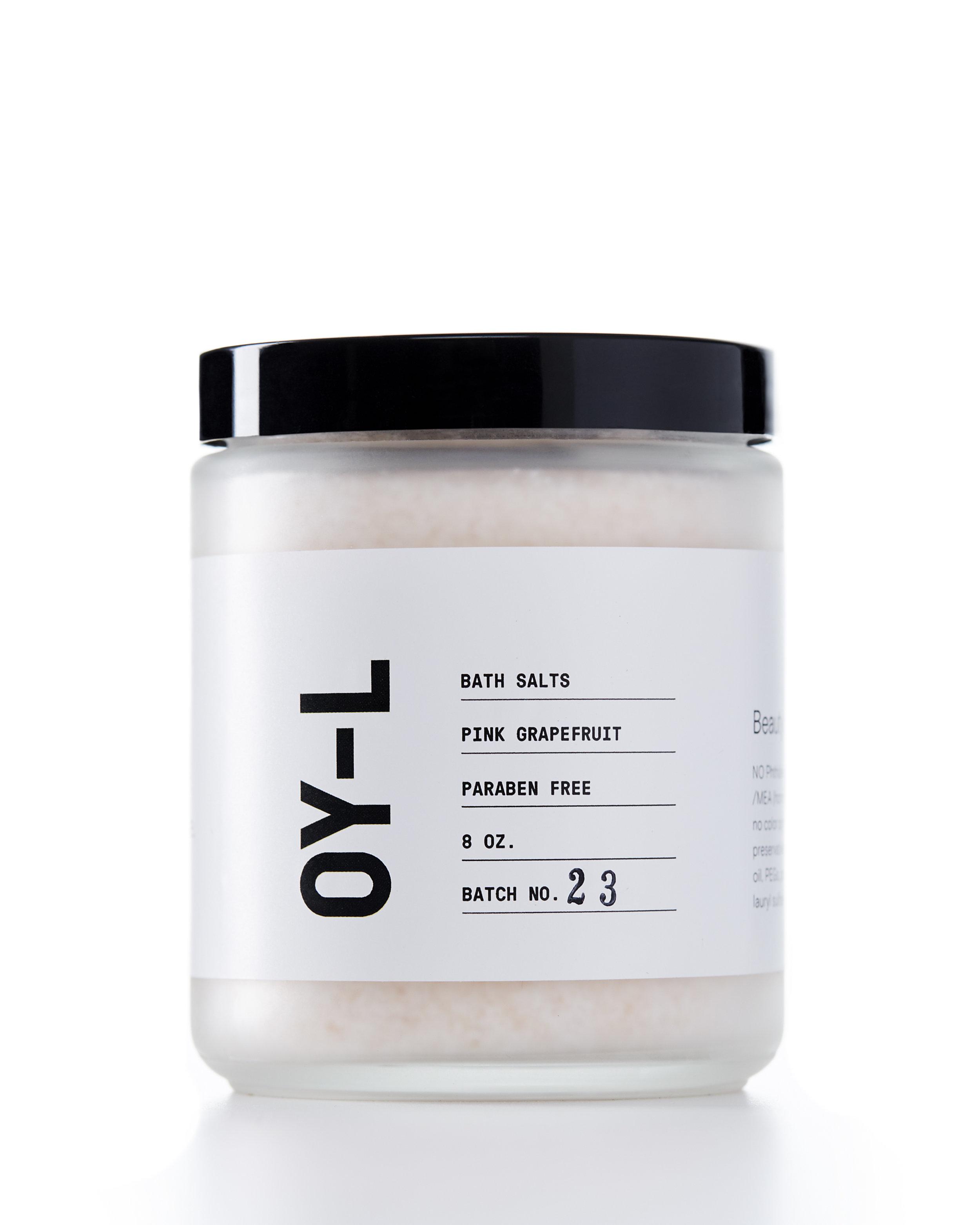 OY-L Pink Grapefruit Bath Salts.jpg