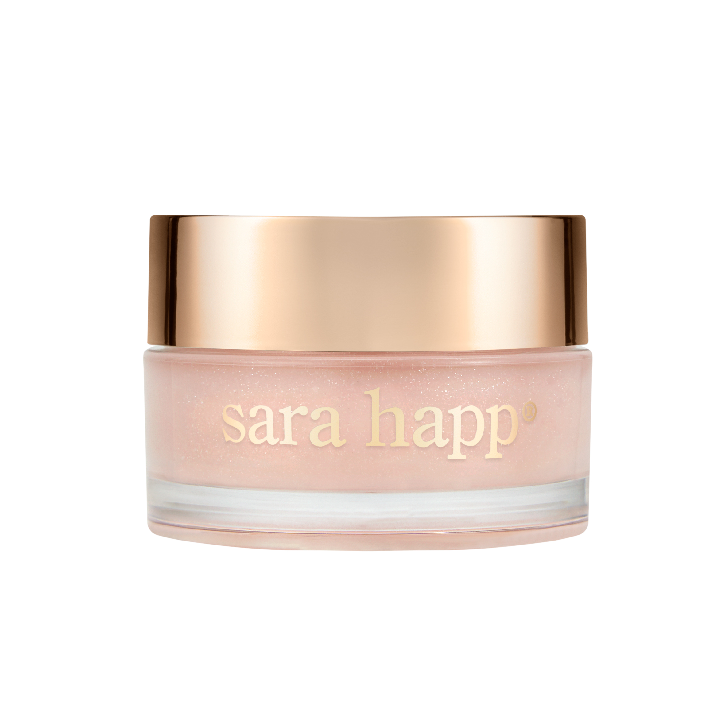 """5. Sara Happ - After reading """"exfoliate lips with a wet washcloth or toothbrush"""" for the twentieth time, and knowing that she had a scrub for every part of her body but not her lips, Sara Happ decided she'd just have to make it herself. Now, trademarked as The Lip Expert, Sara continues to push boundaries and formulate new lip products that do not exist.Star Product Sara Happ® The Lip Slip® Lip Balm $42 from www.nordstrom.com"""