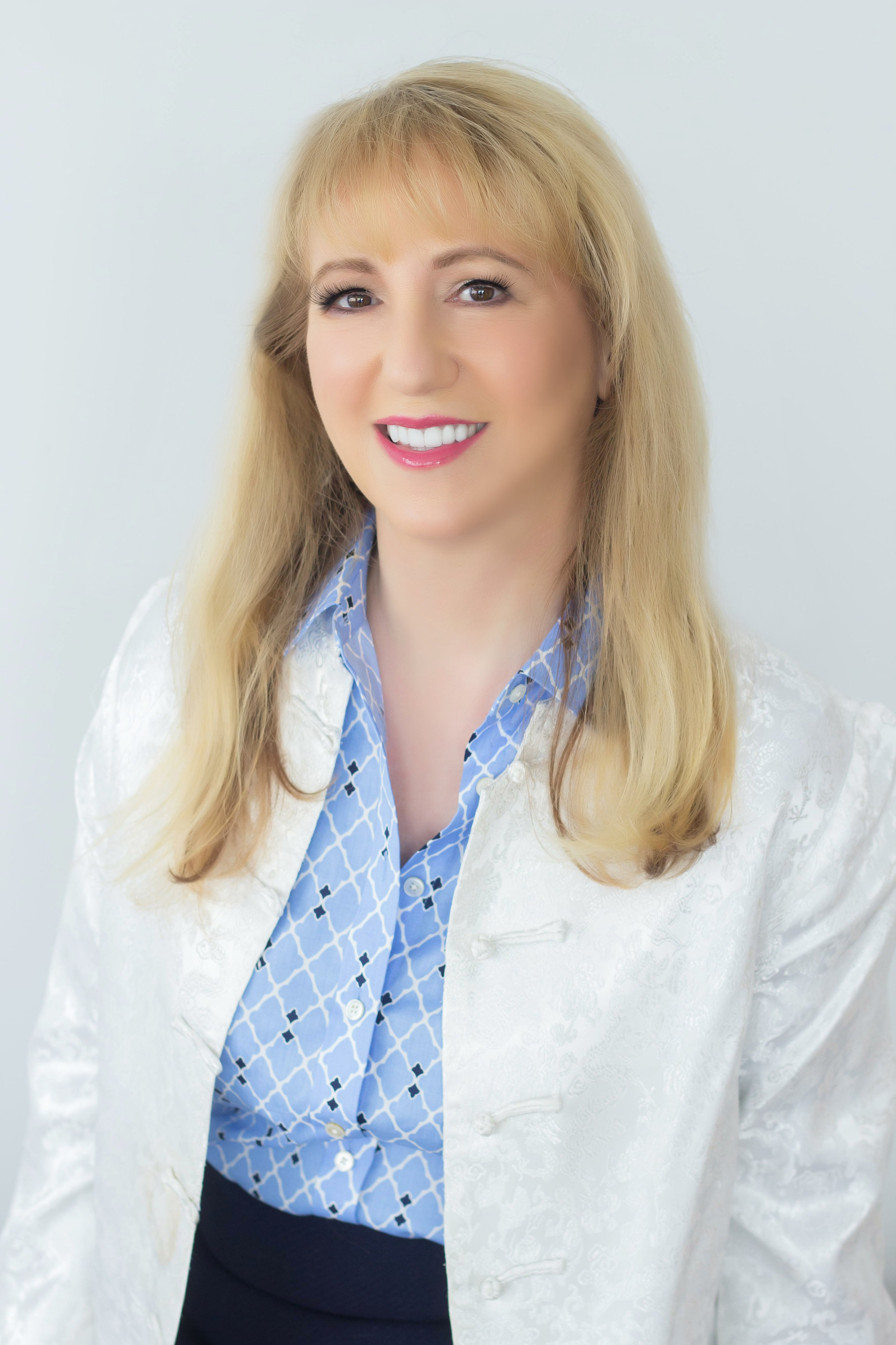 Catherine Lambetecchio,DDS - A healthy, beautiful smile can change your life.