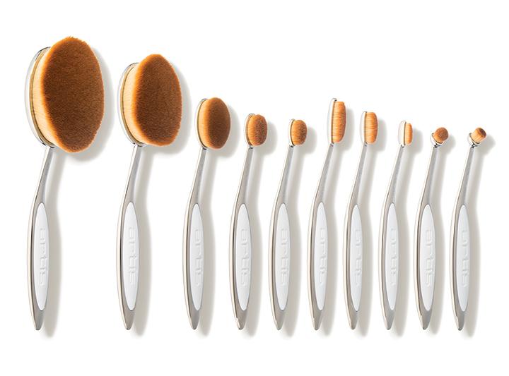 75084 - Artis Elite 10 Brush Set copy.jpg
