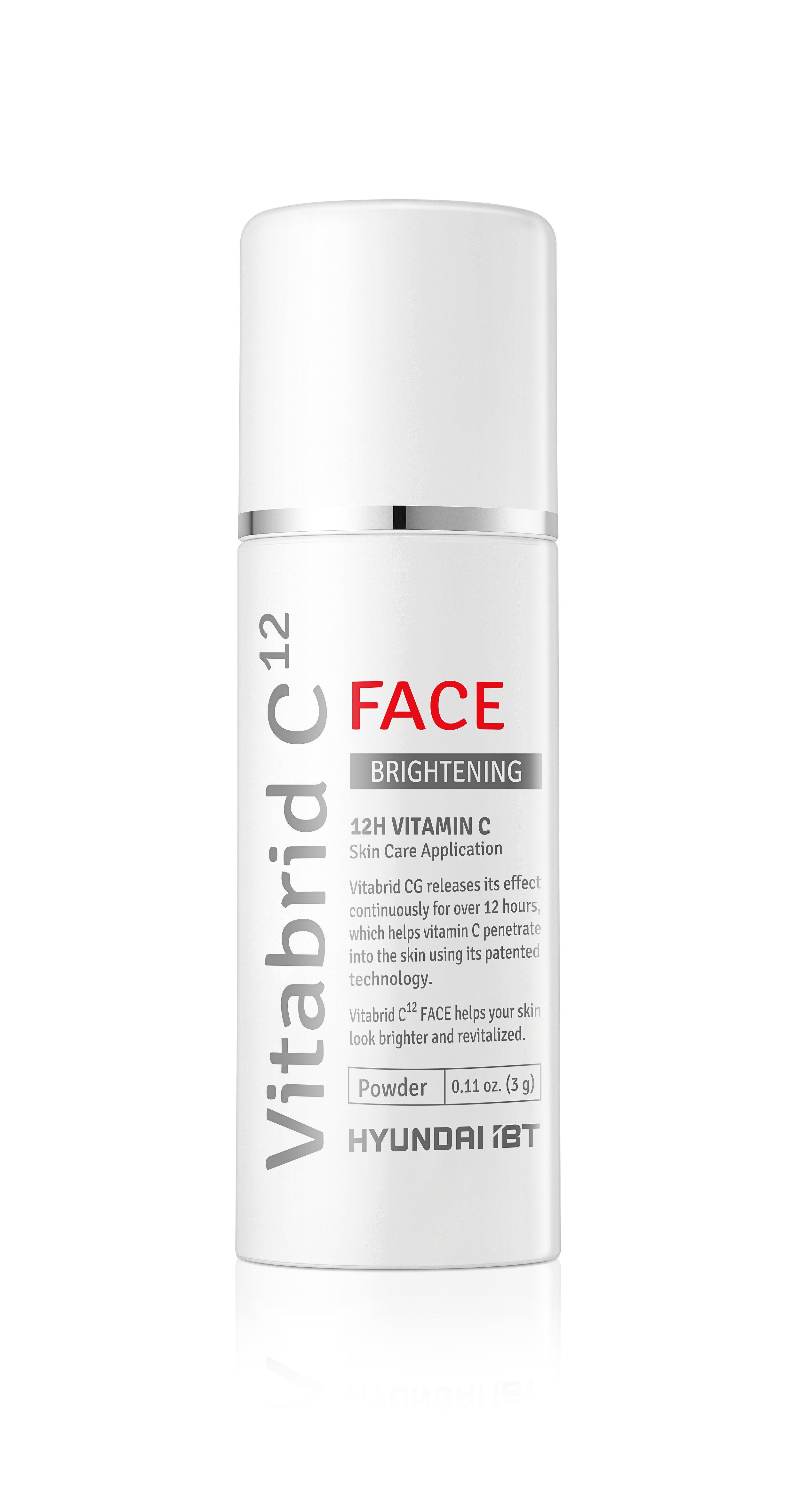 Vitabrid C12 FACE Bottle FRONT.jpg