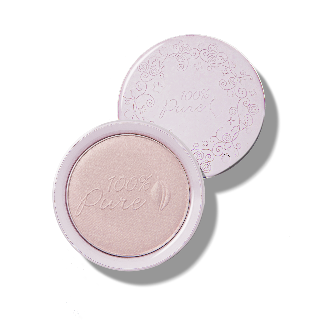 100% PURE Gemmed Luminizer_Moonstone Glow.png