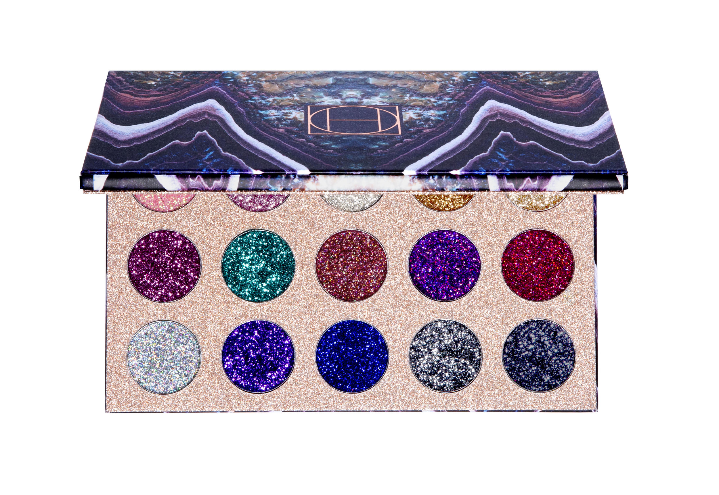 HipDot Crystals Eyeshadow Palette.jpg