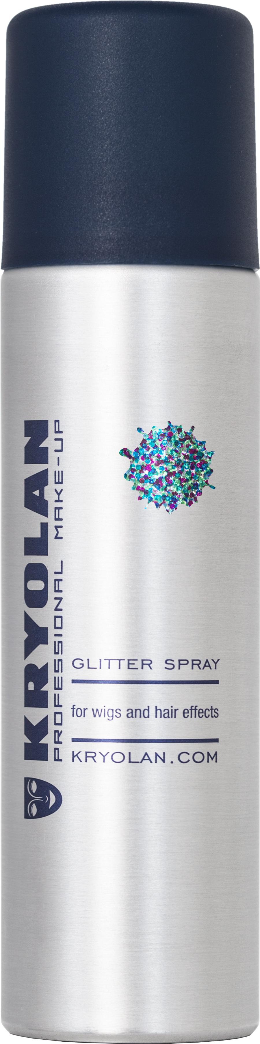 Glitter Spray.jpg