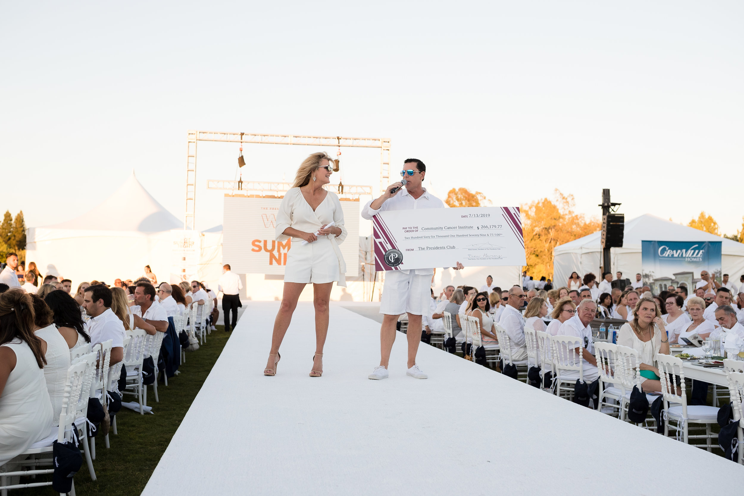 White_Hot_Summer_Nights_Reannon_Cook_Photography-69.jpg