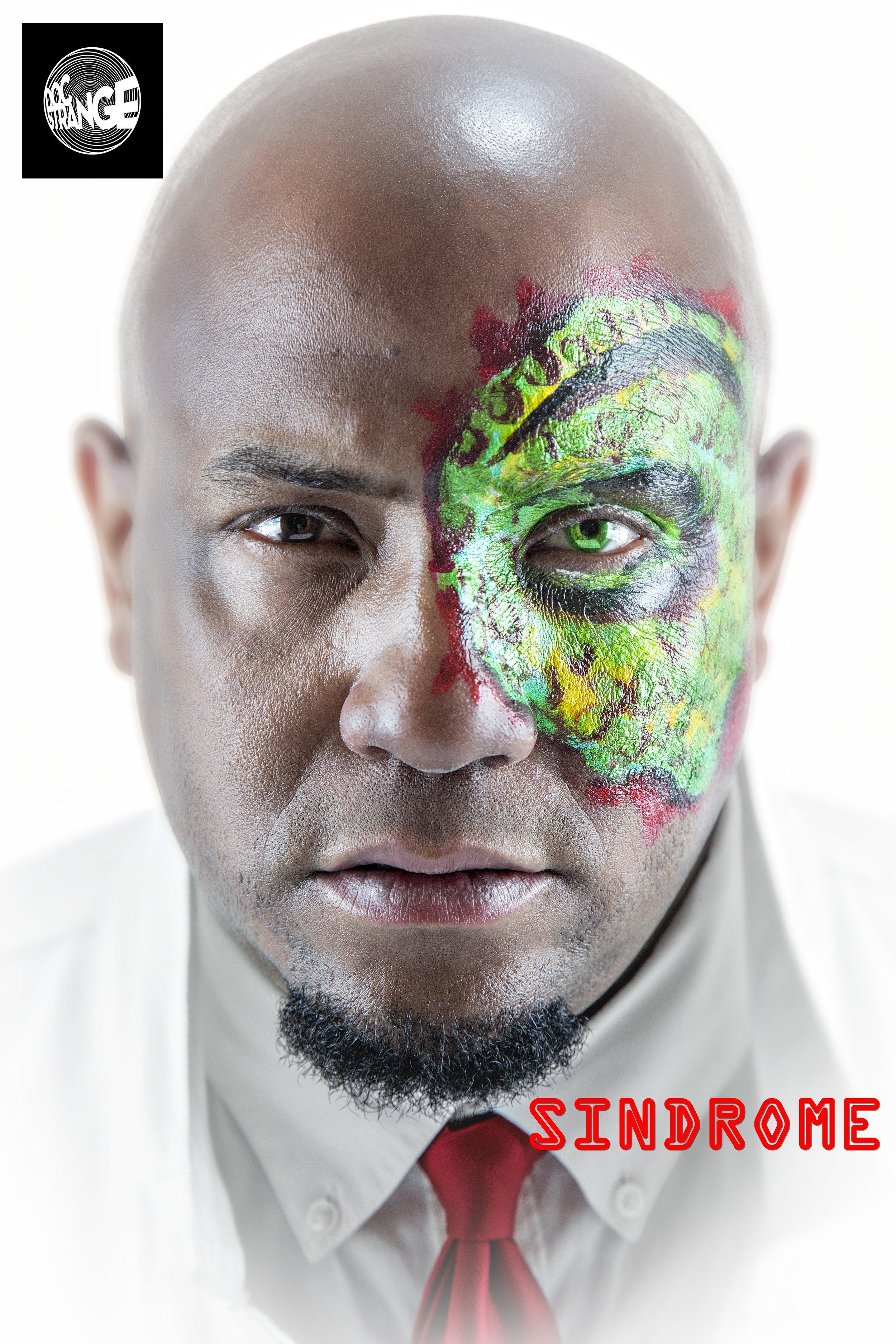 Doc Strange Portrait 1 sindrome.jpg