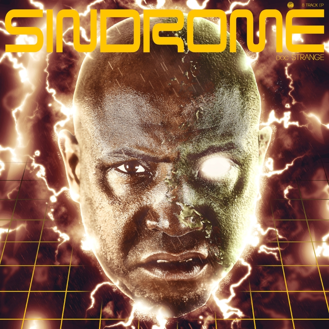 DS Sindrome Cover.jpg