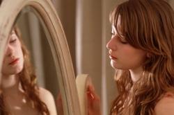 woman-looking-mirror.jpg