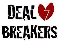 deal breakers pic.jpg