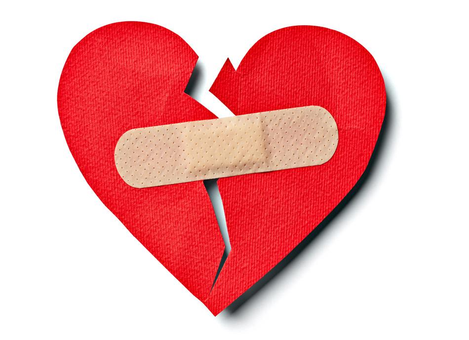 healing-clipart-heart-bandaid-635475-332480.jpg