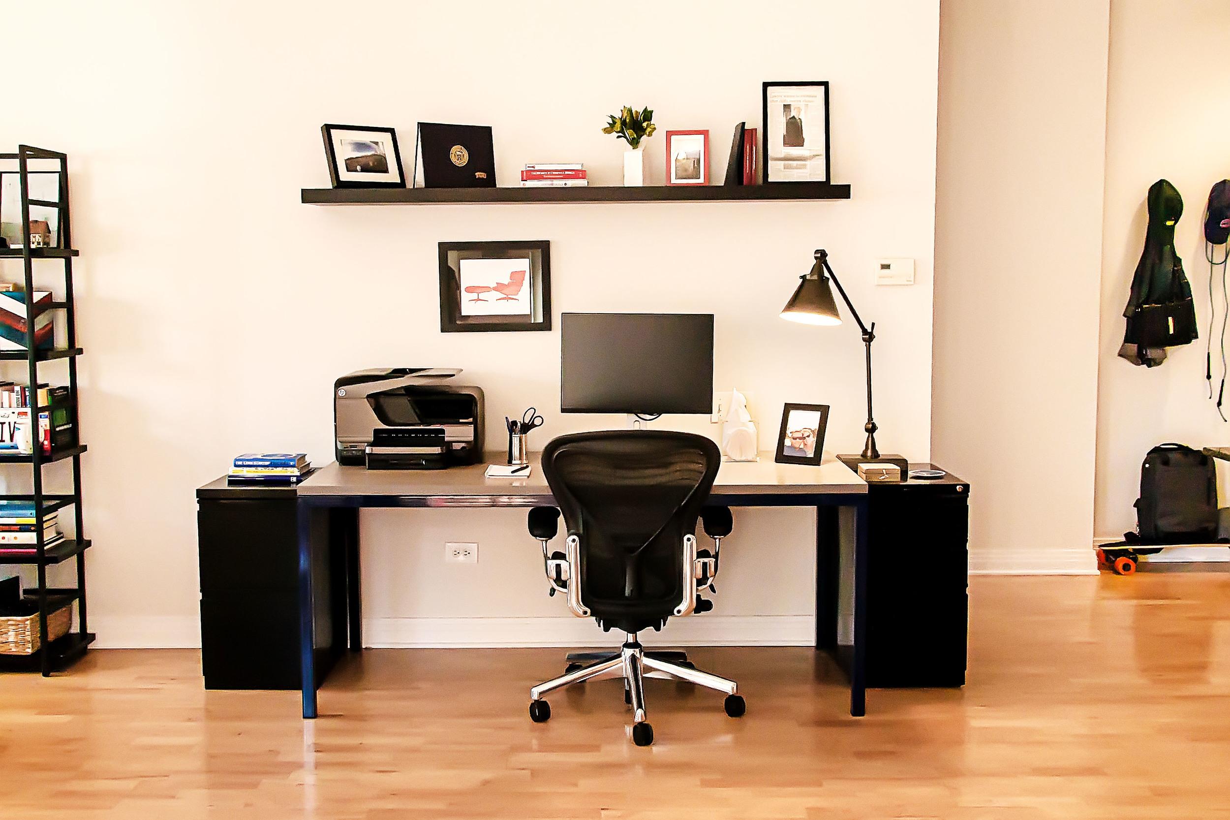 550 - Office.jpg