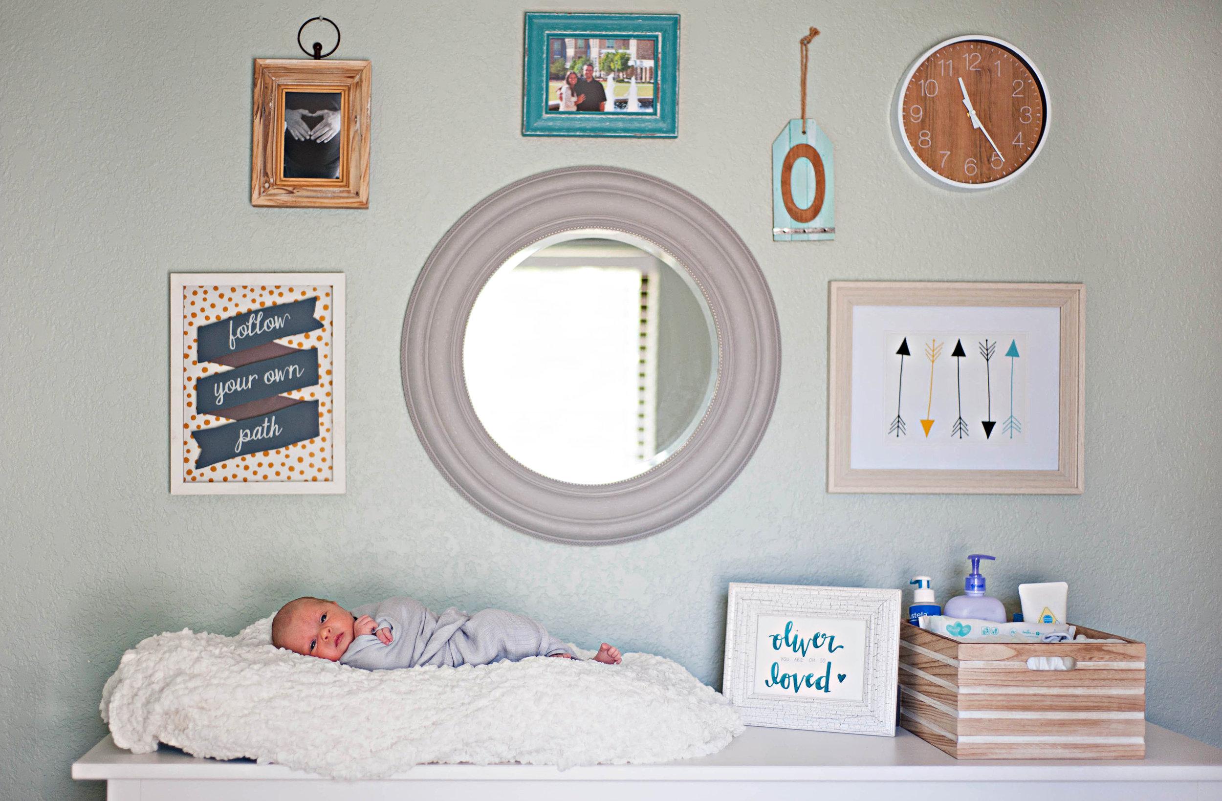 BabyOliver_106_mc.jpg