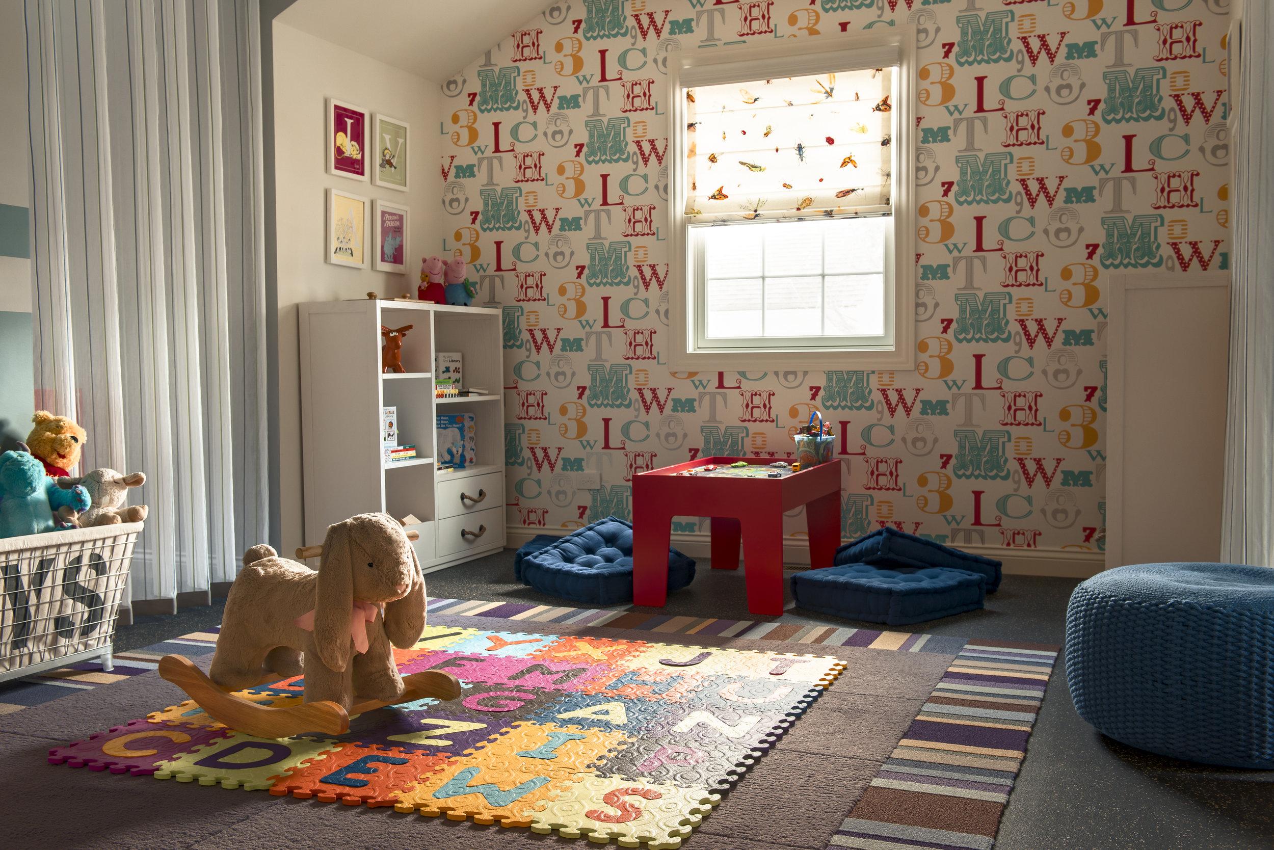 161208_Job#124_LauraMetcalfe_OutlineInteriors_Playroom_3000px_1397-2.jpg