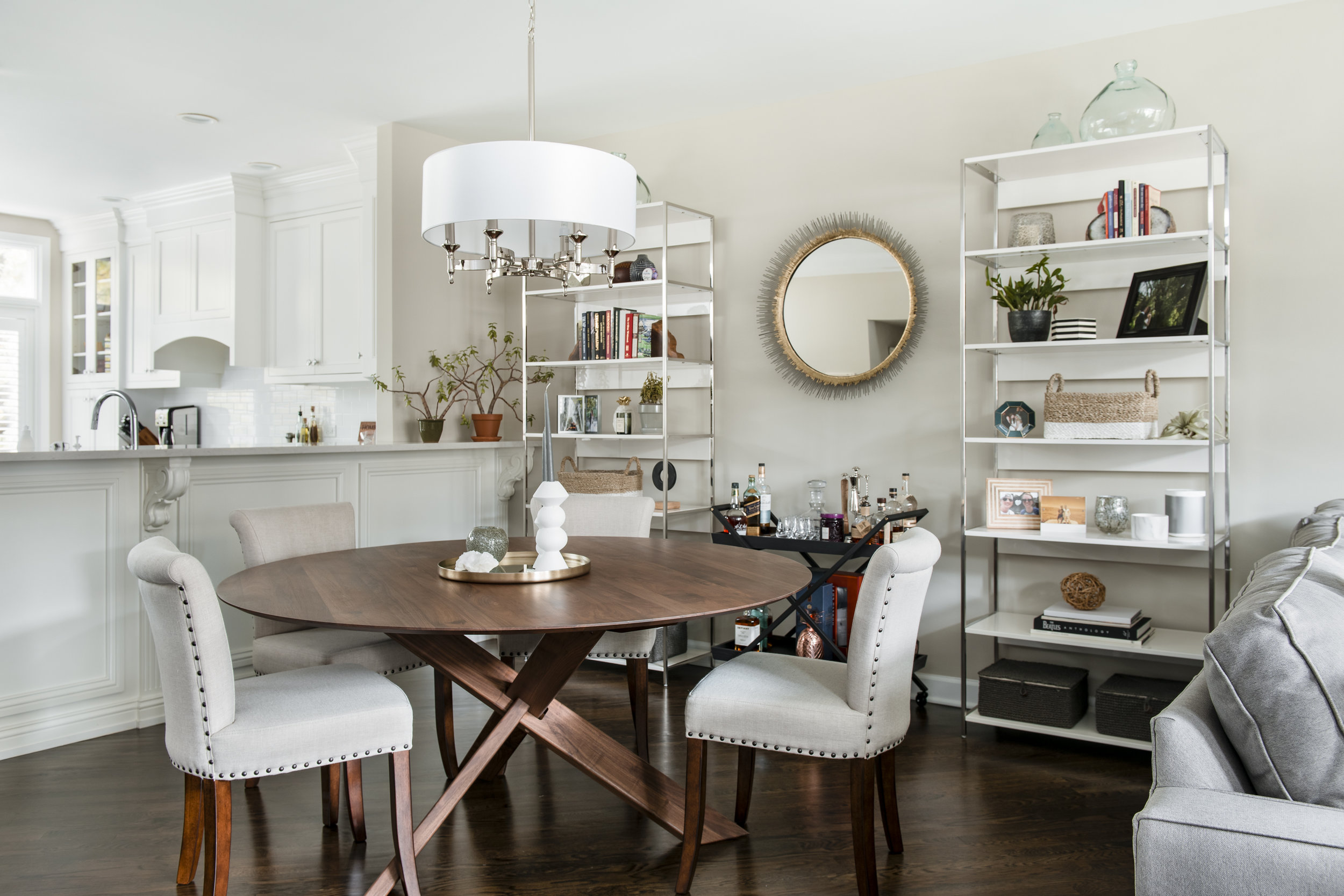 Outline_Interiors_Lincoln_Park_Living_Dining_7.jpg