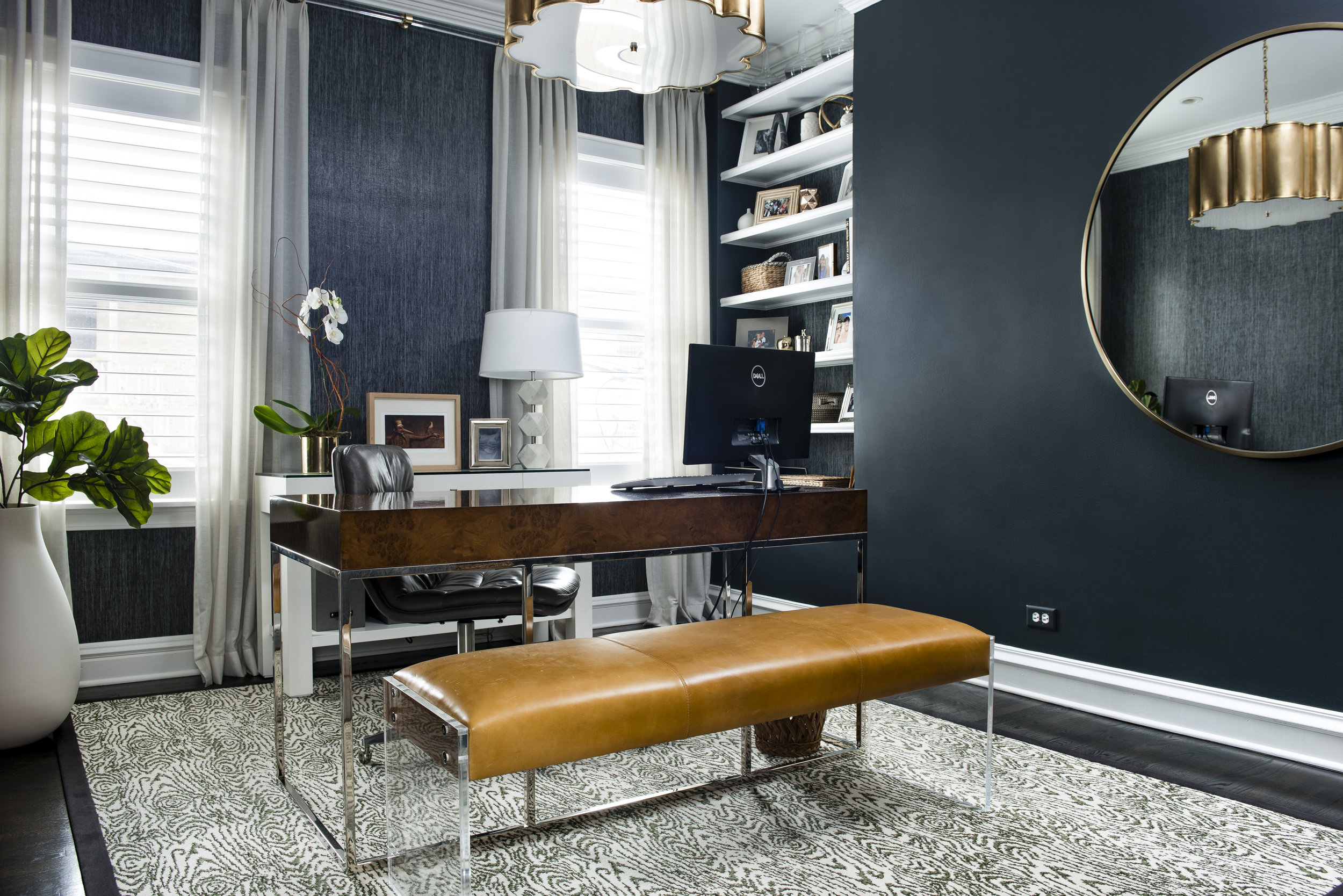 Outline_Interiors_Lakeview_Office_2.jpg