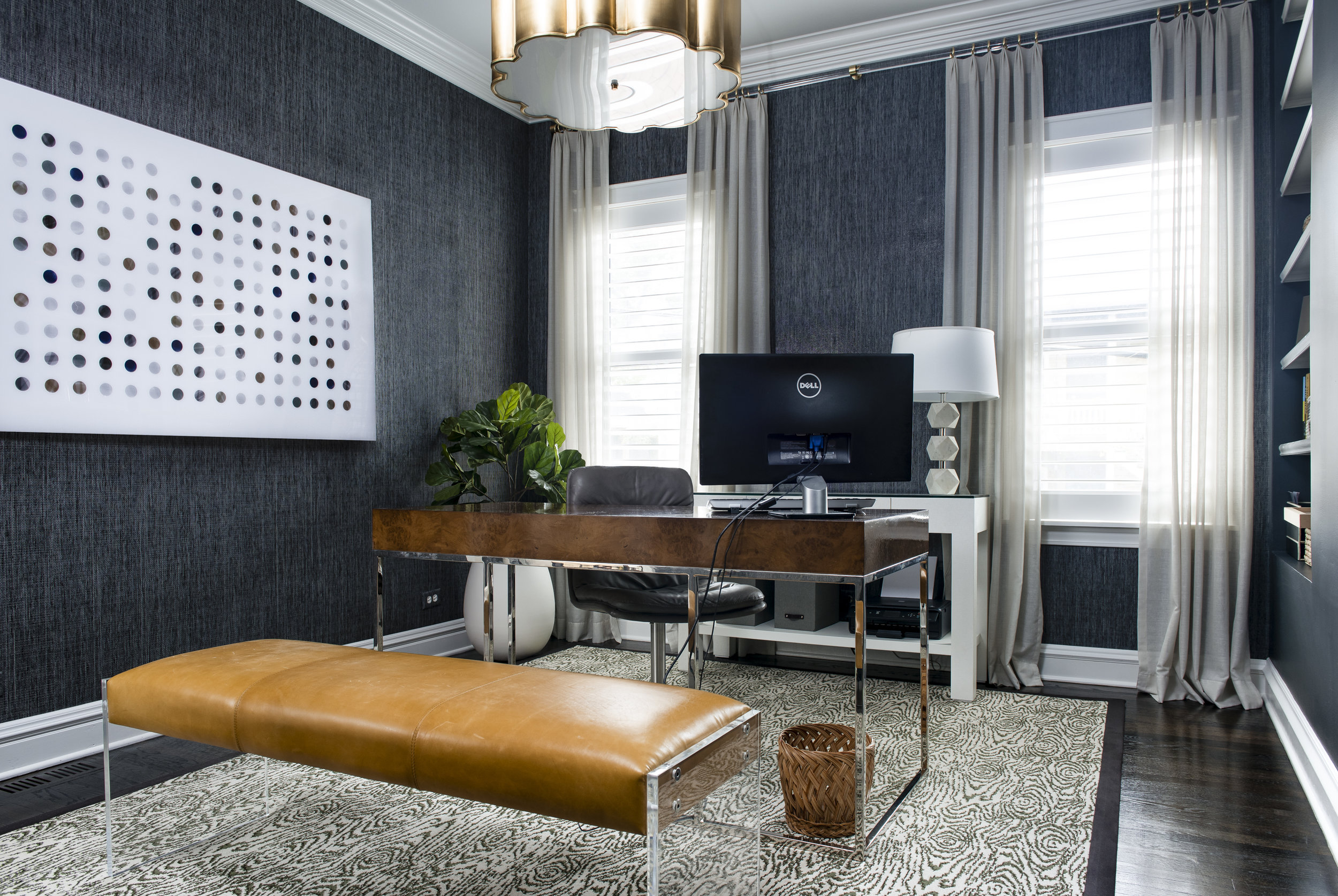 Outline_Interiors_Lakeview_Office_1.jpg